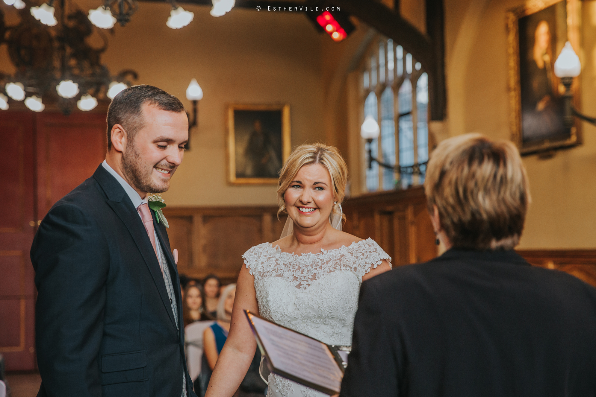 Wedding_Kings_Lynn_Town_Hall_Norfolk_Photographer_Esther_Wild_IMG_0985.jpg