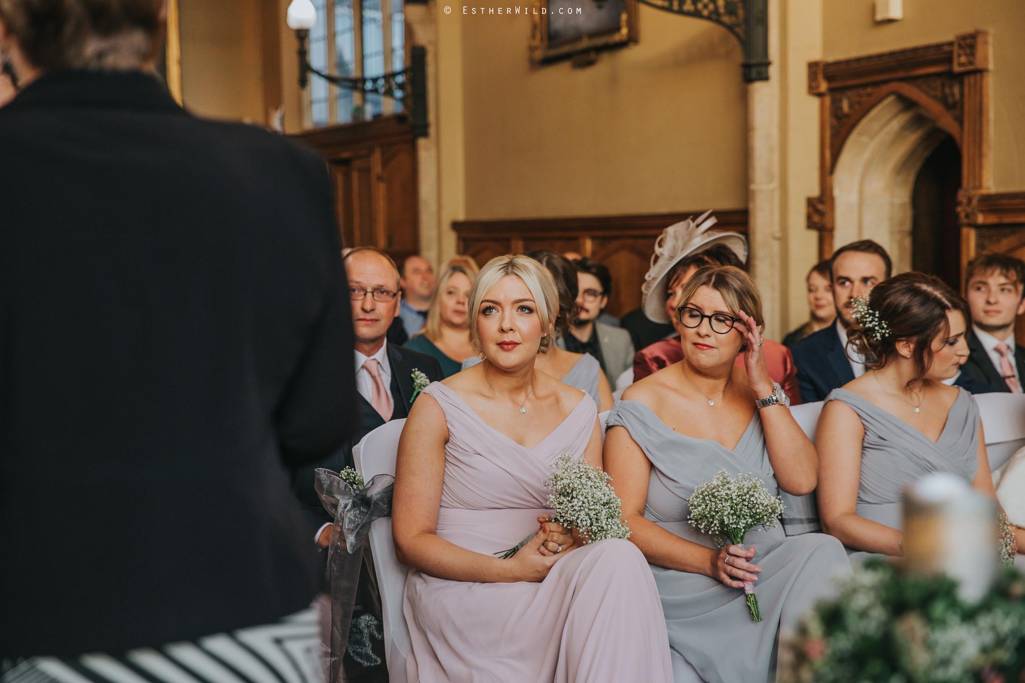 Wedding_Kings_Lynn_Town_Hall_Norfolk_Photographer_Esther_Wild_IMG_0980.jpg