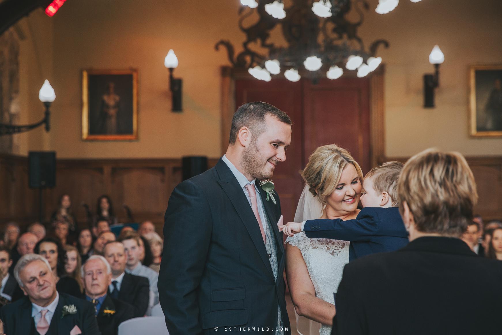 Wedding_Kings_Lynn_Town_Hall_Norfolk_Photographer_Esther_Wild_IMG_0996.jpg