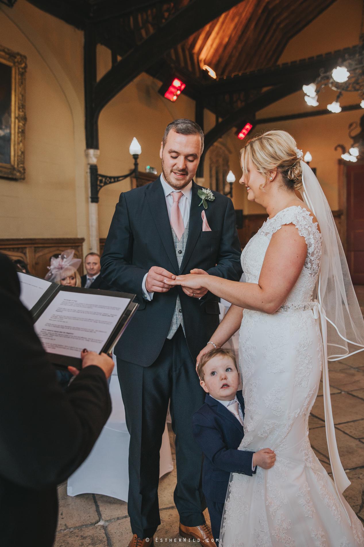 Wedding_Kings_Lynn_Town_Hall_Norfolk_Photographer_Esther_Wild_IMG_1021.jpg