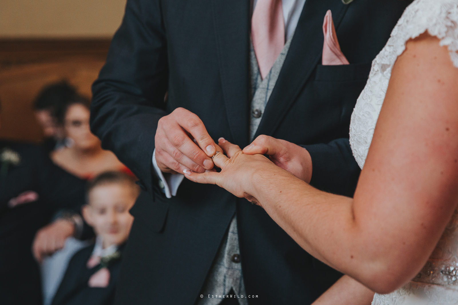 Wedding_Kings_Lynn_Town_Hall_Norfolk_Photographer_Esther_Wild_IMG_1025.jpg
