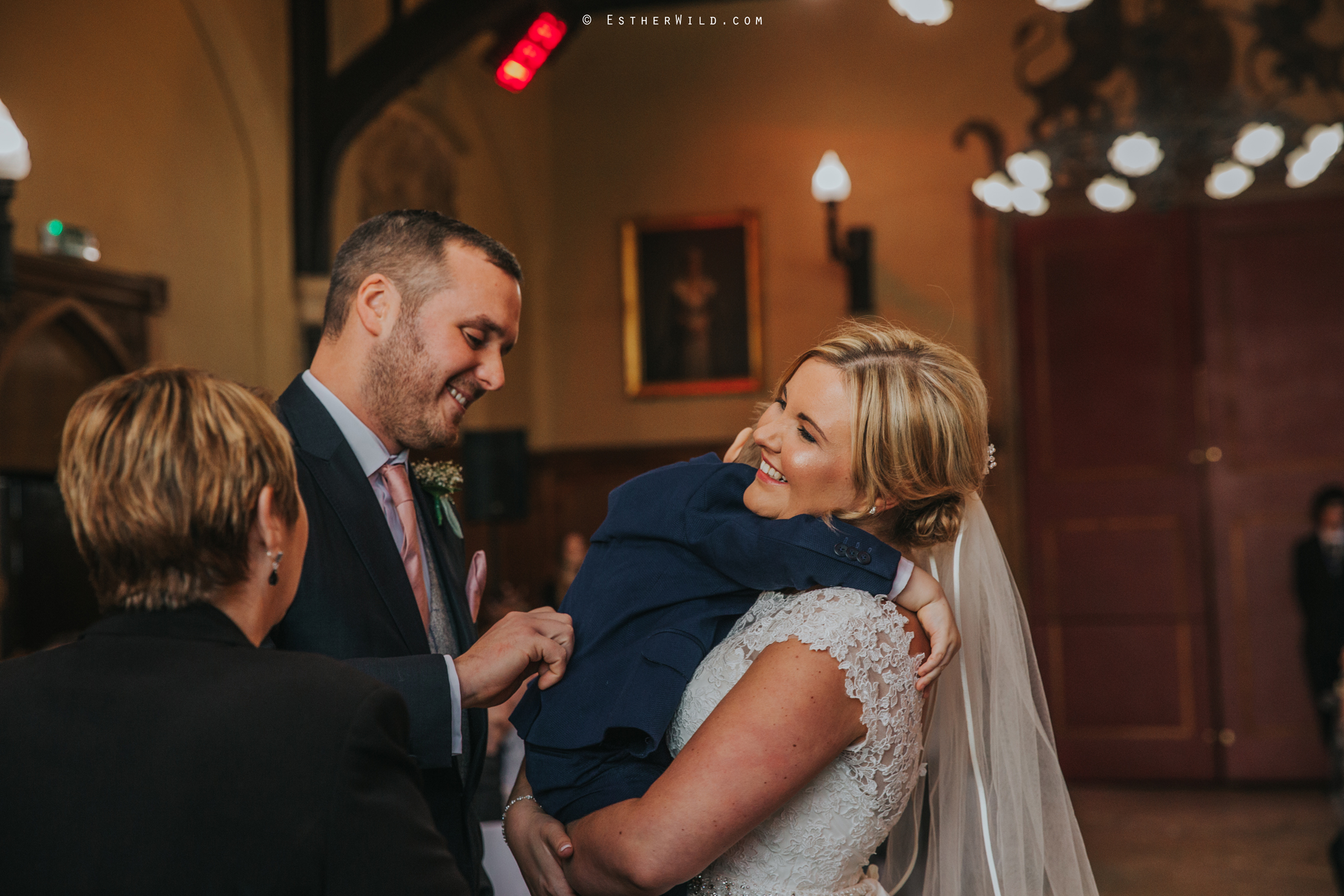 Wedding_Kings_Lynn_Town_Hall_Norfolk_Photographer_Esther_Wild_IMG_1062.jpg