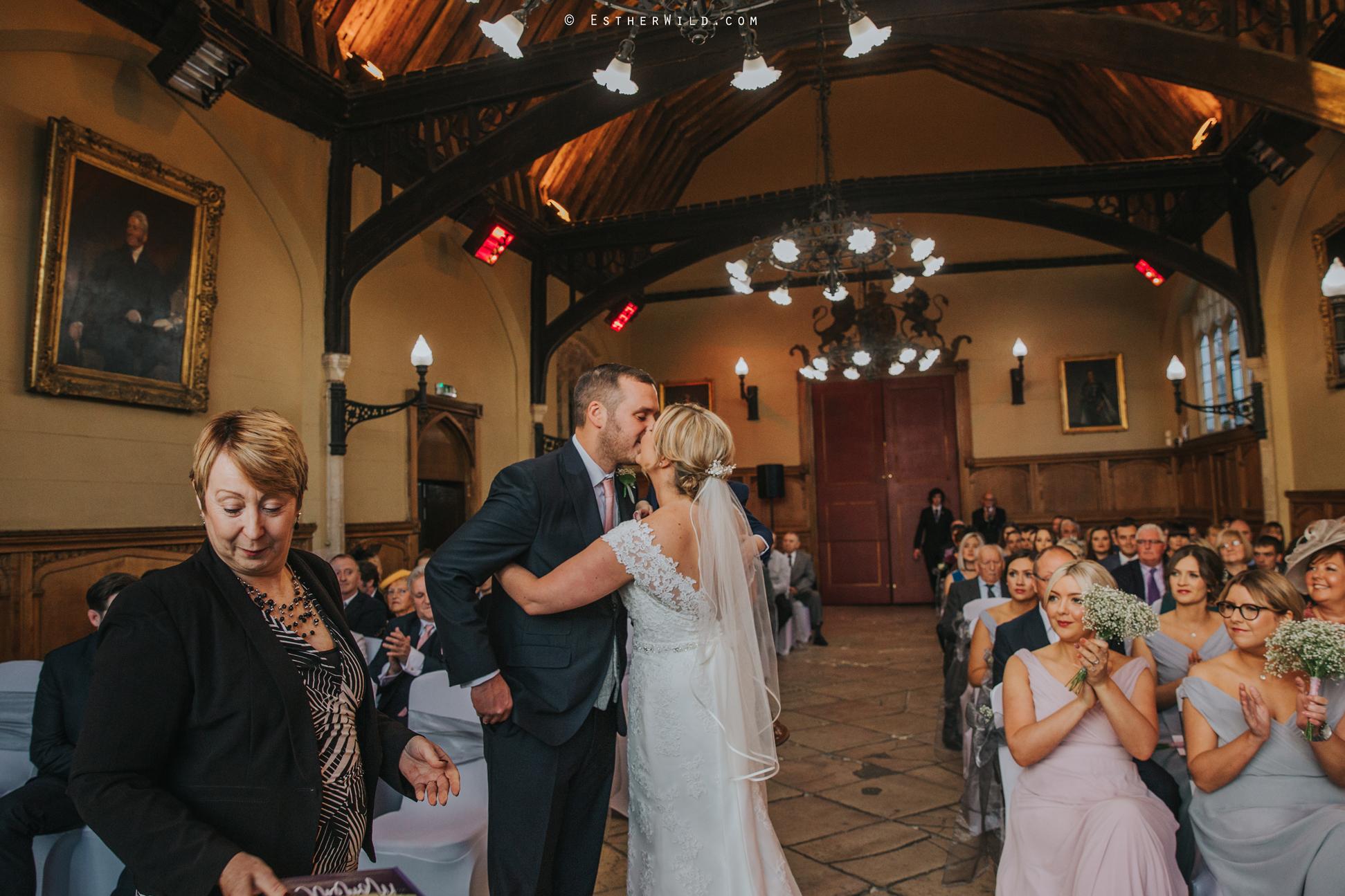 Wedding_Kings_Lynn_Town_Hall_Norfolk_Photographer_Esther_Wild_IMG_1044.jpg