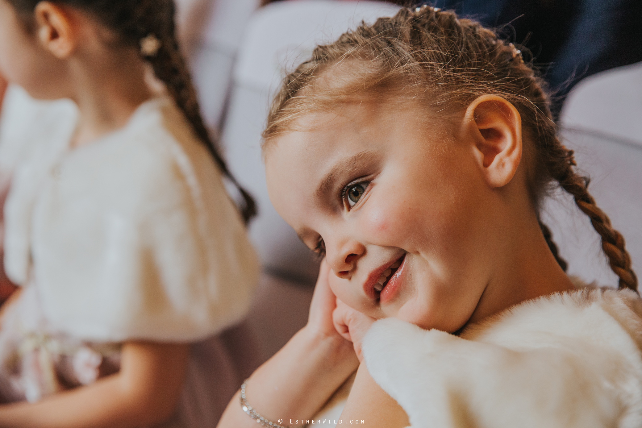 Wedding_Kings_Lynn_Town_Hall_Norfolk_Photographer_Esther_Wild_IMG_1066.jpg