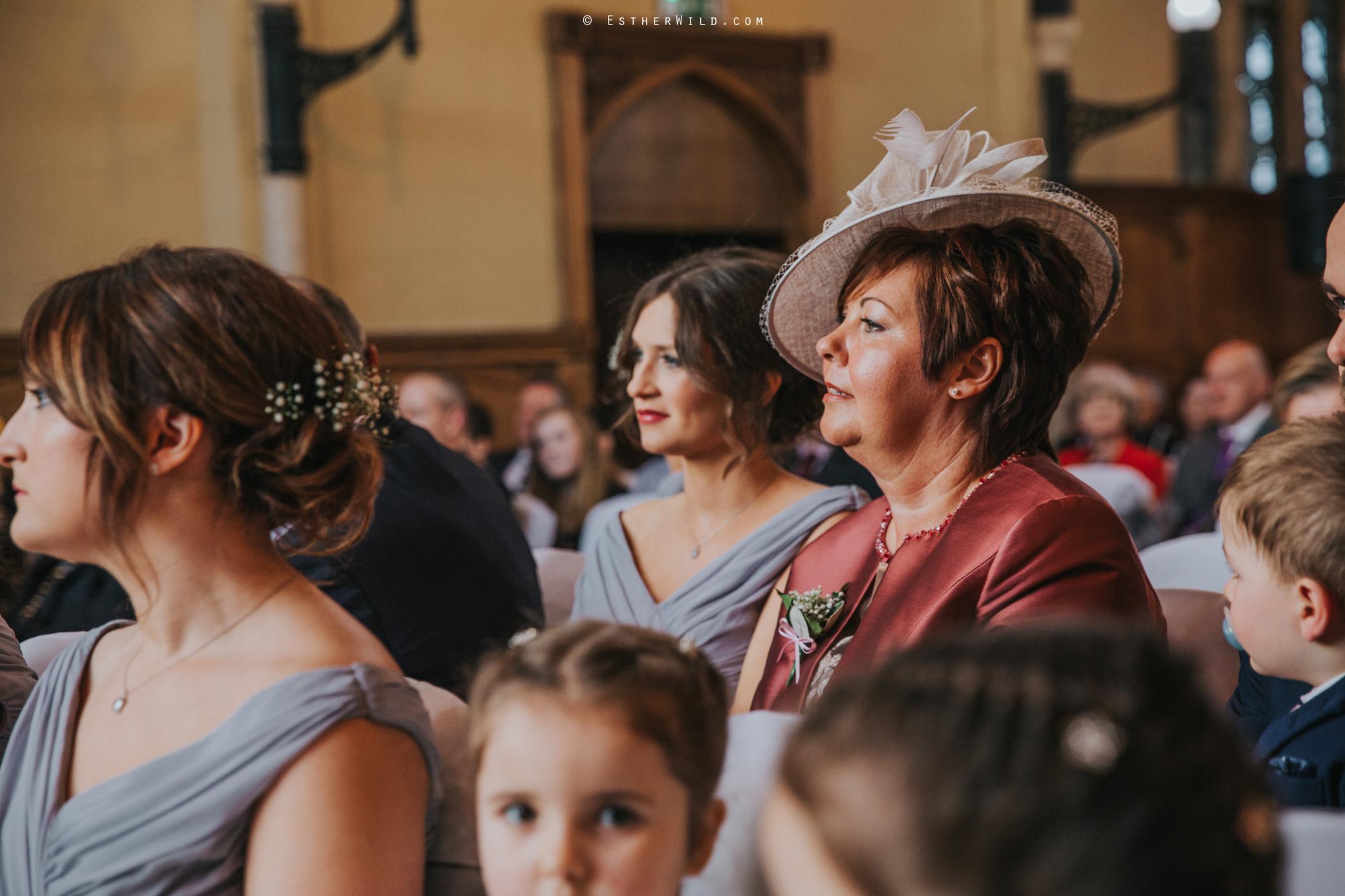 Wedding_Kings_Lynn_Town_Hall_Norfolk_Photographer_Esther_Wild_IMG_1072.jpg