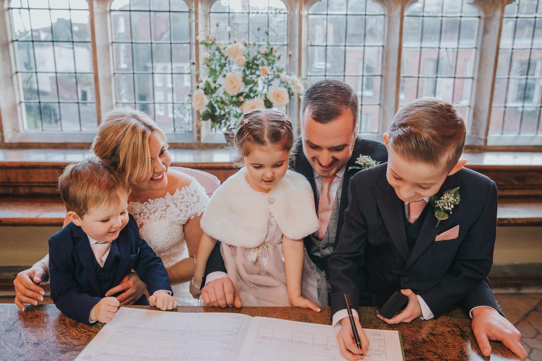 Wedding_Kings_Lynn_Town_Hall_Norfolk_Photographer_Esther_Wild_IMG_1107.jpg