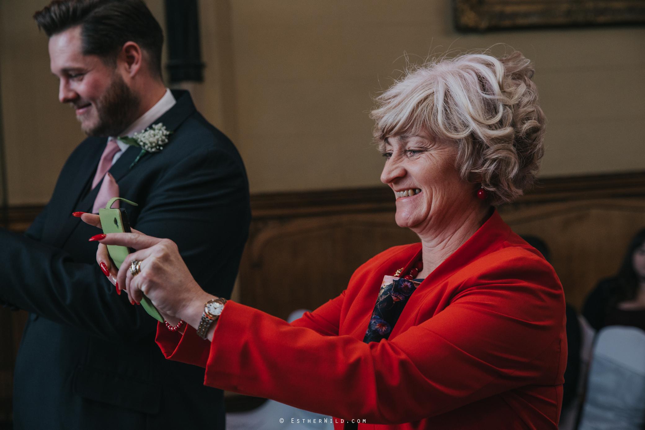 Wedding_Kings_Lynn_Town_Hall_Norfolk_Photographer_Esther_Wild_IMG_1163.jpg