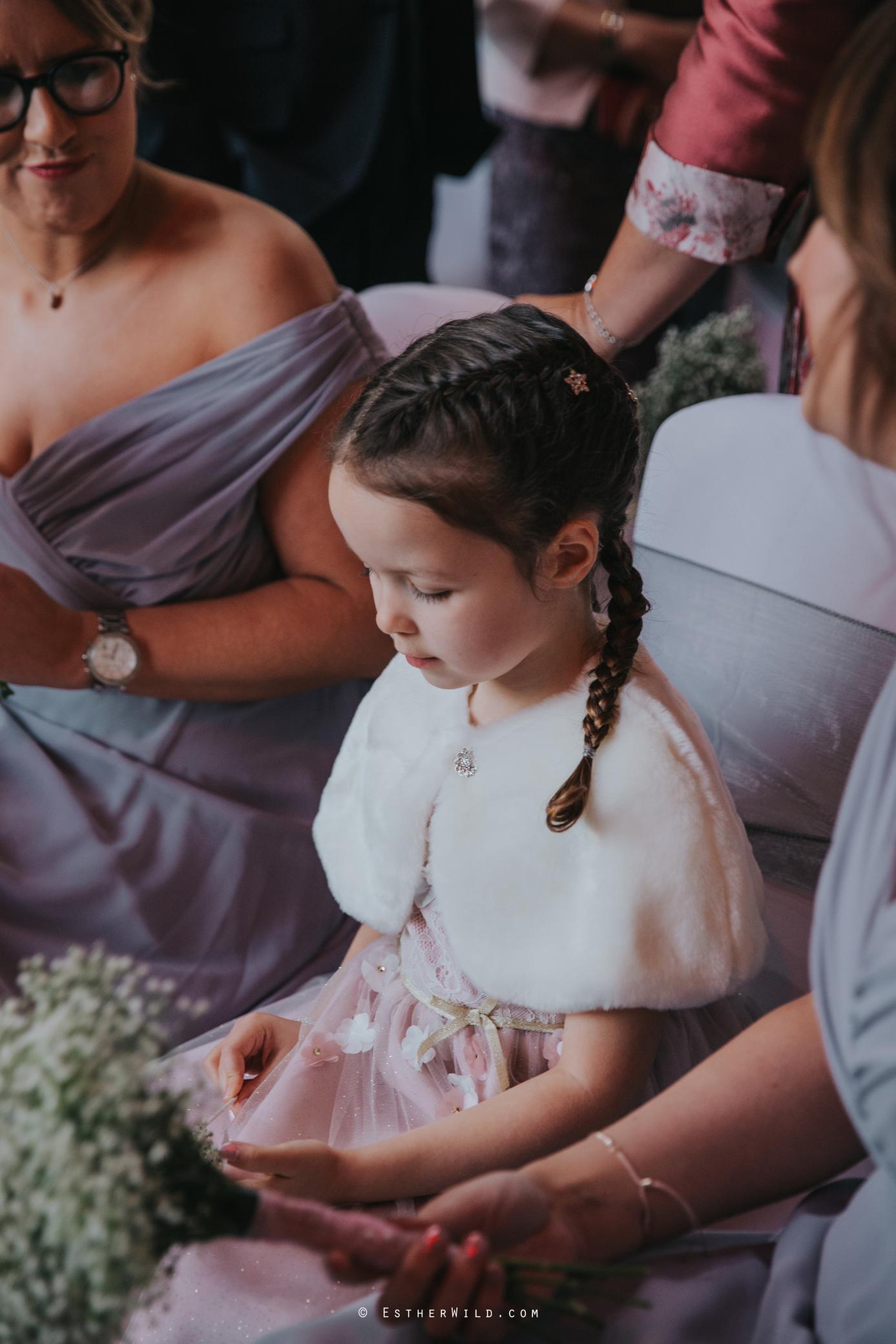 Wedding_Kings_Lynn_Town_Hall_Norfolk_Photographer_Esther_Wild_IMG_1167.jpg