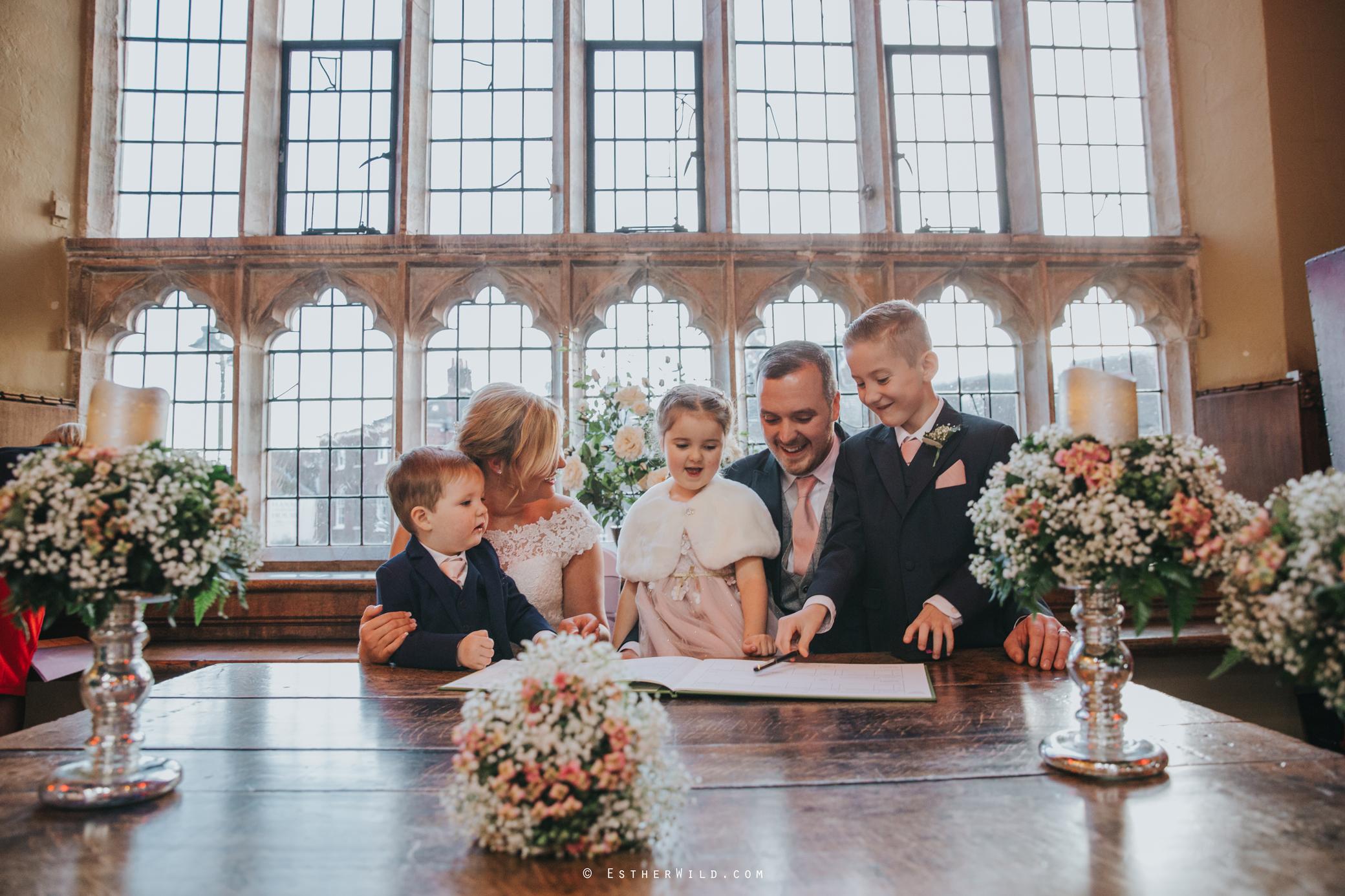 Wedding_Kings_Lynn_Town_Hall_Norfolk_Photographer_Esther_Wild_IMG_1116.jpg
