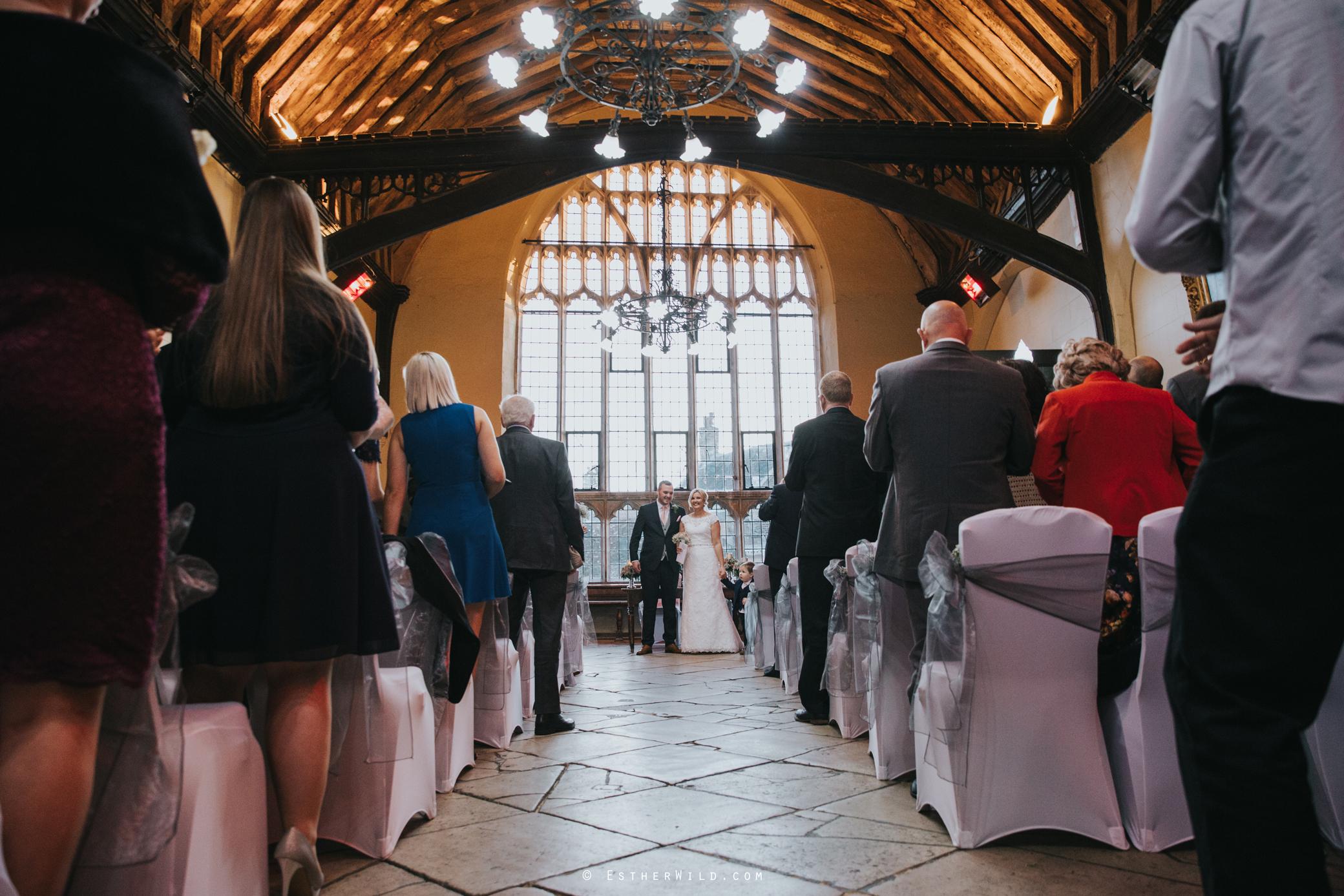 Wedding_Kings_Lynn_Town_Hall_Norfolk_Photographer_Esther_Wild_IMG_1204.jpg