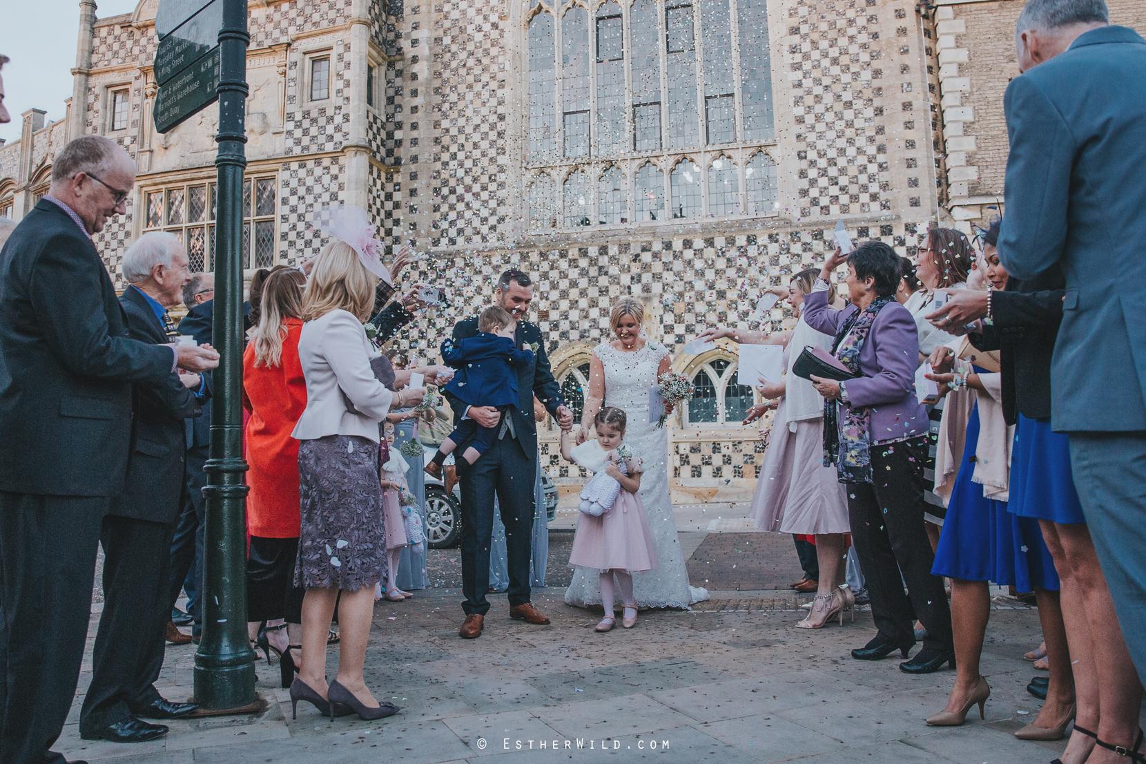 Wedding_Kings_Lynn_Town_Hall_Norfolk_Photographer_Esther_Wild_IMG_1250.jpg