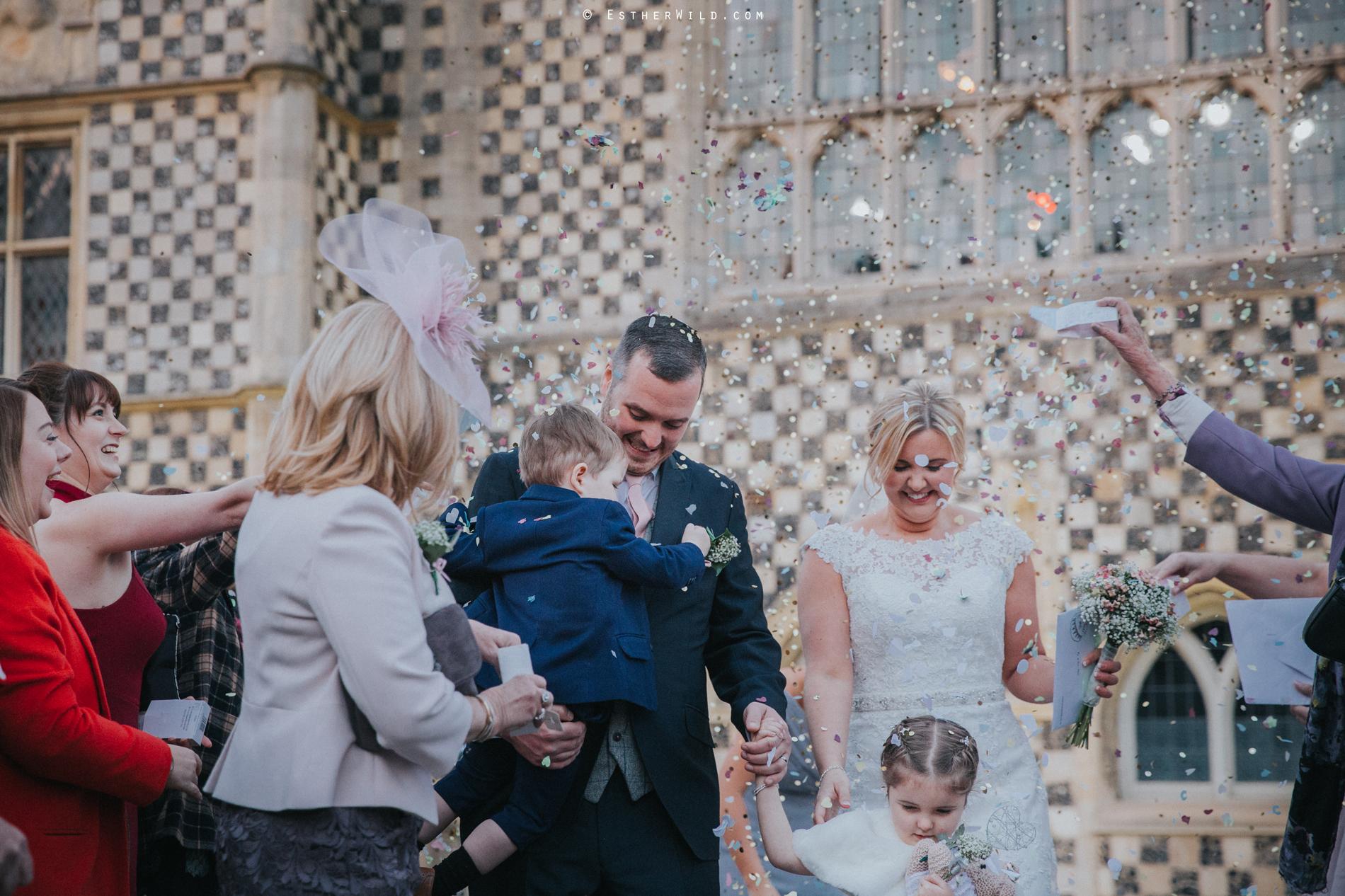 Wedding_Kings_Lynn_Town_Hall_Norfolk_Photographer_Esther_Wild_IMG_1255.jpg