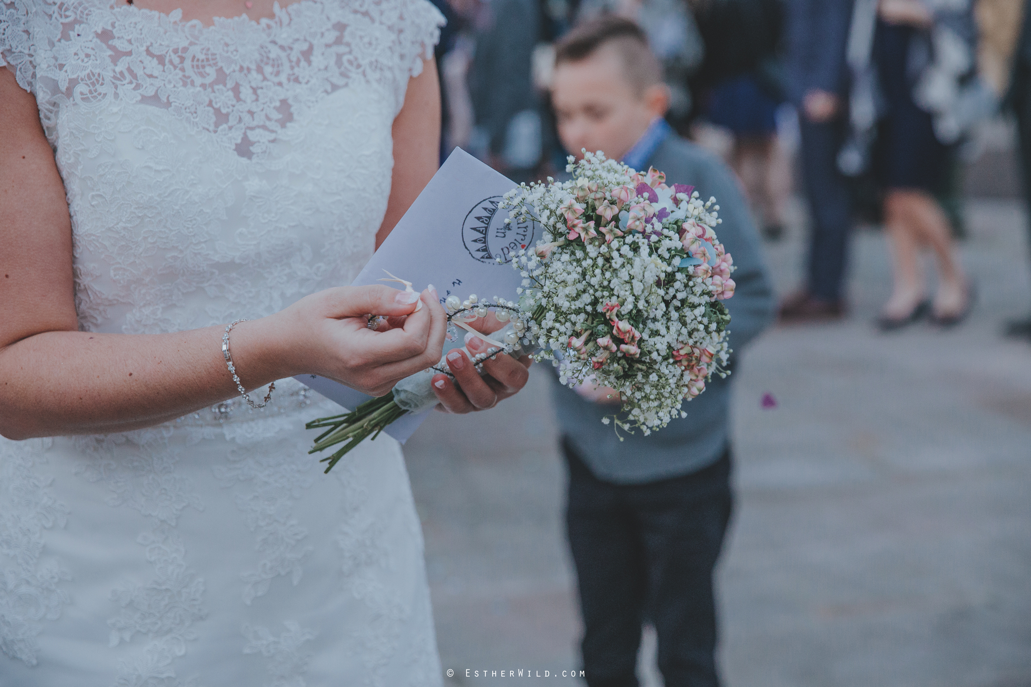 Wedding_Kings_Lynn_Town_Hall_Norfolk_Photographer_Esther_Wild_IMG_1262.jpg