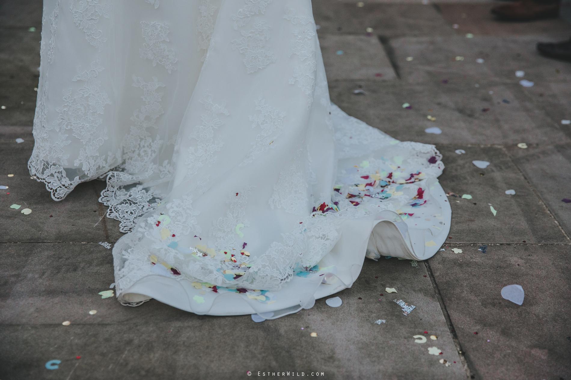 Wedding_Kings_Lynn_Town_Hall_Norfolk_Photographer_Esther_Wild_IMG_1265.jpg