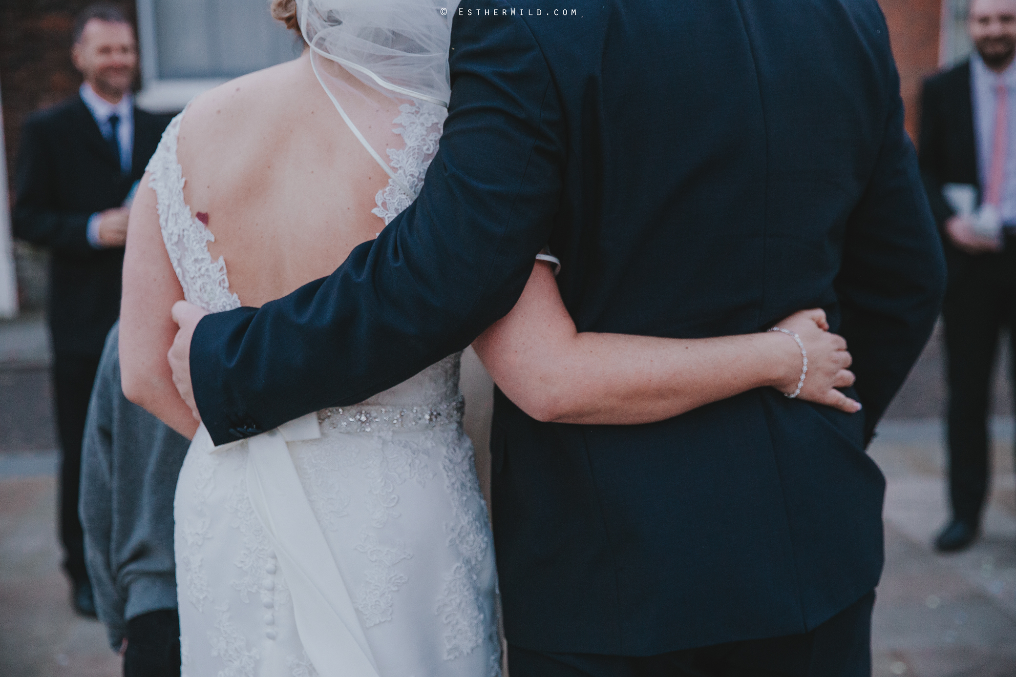 Wedding_Kings_Lynn_Town_Hall_Norfolk_Photographer_Esther_Wild_IMG_1270.jpg