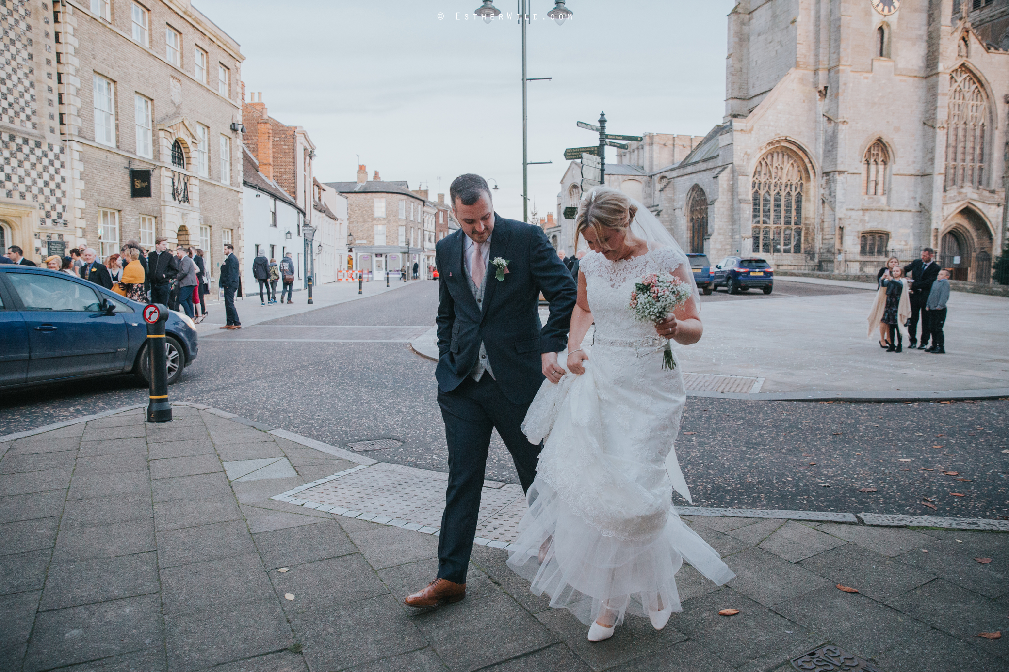 Wedding_Kings_Lynn_Town_Hall_Norfolk_Photographer_Esther_Wild_IMG_1271.jpg