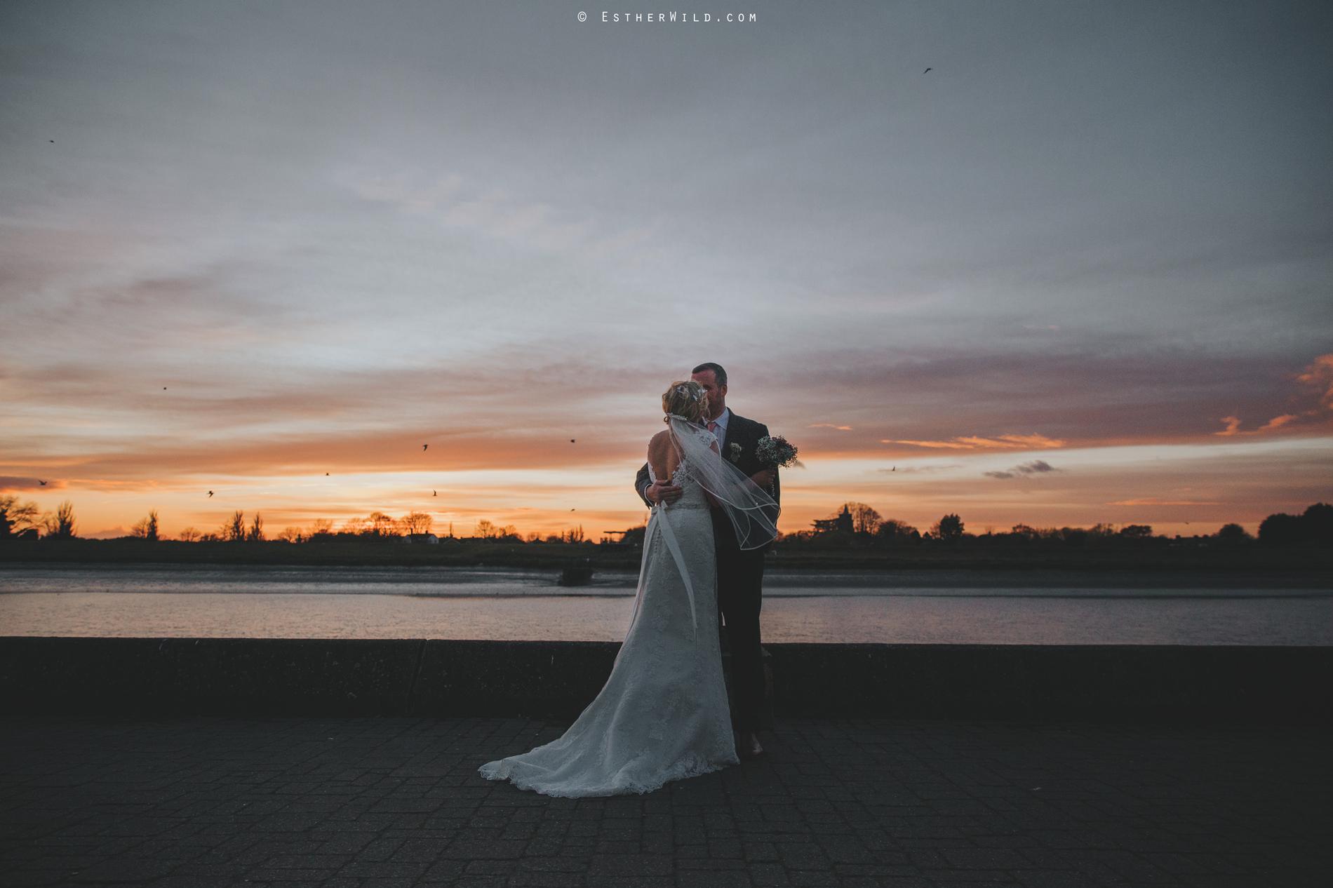 Wedding_Kings_Lynn_Town_Hall_Norfolk_Photographer_Esther_Wild_IMG_1285.jpg