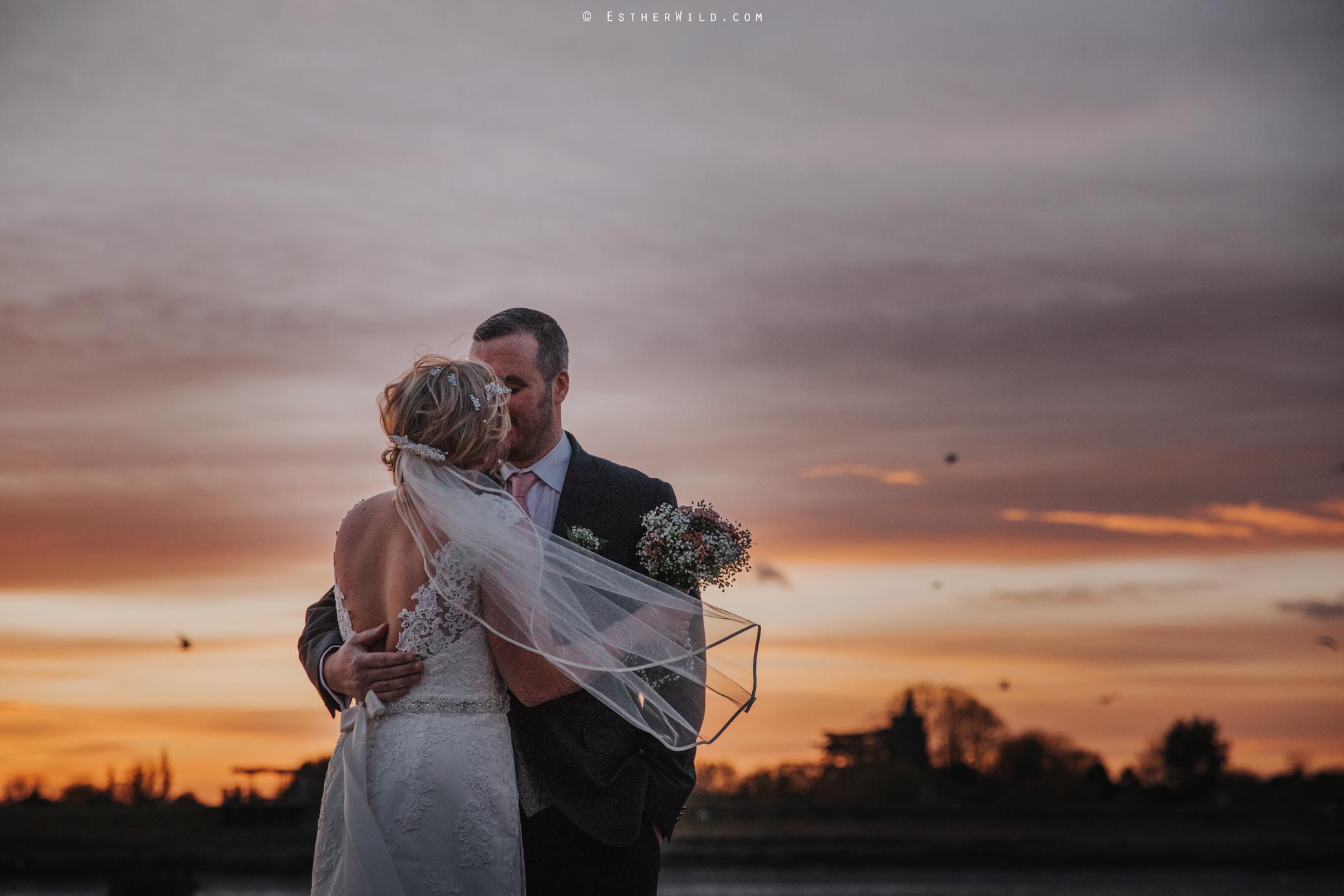 Wedding_Kings_Lynn_Town_Hall_Norfolk_Photographer_Esther_Wild_IMG_1291.jpg