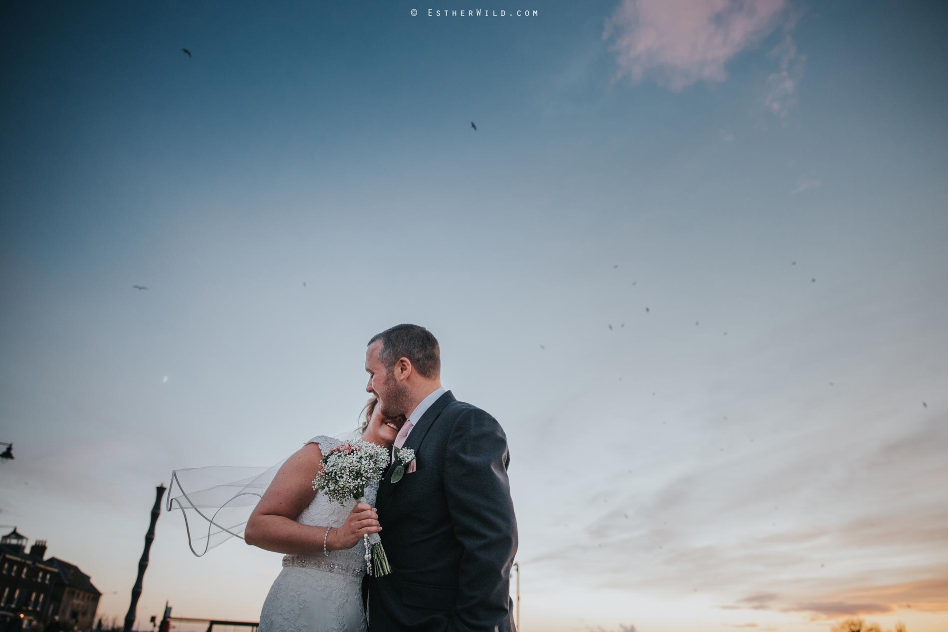 Wedding_Kings_Lynn_Town_Hall_Norfolk_Photographer_Esther_Wild_IMG_1303.jpg