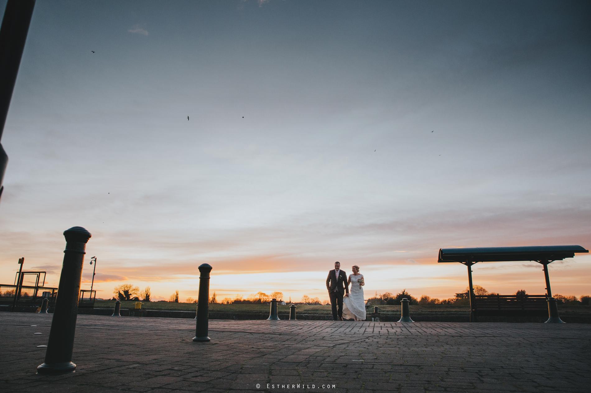 Wedding_Kings_Lynn_Town_Hall_Norfolk_Photographer_Esther_Wild_IMG_1322.jpg