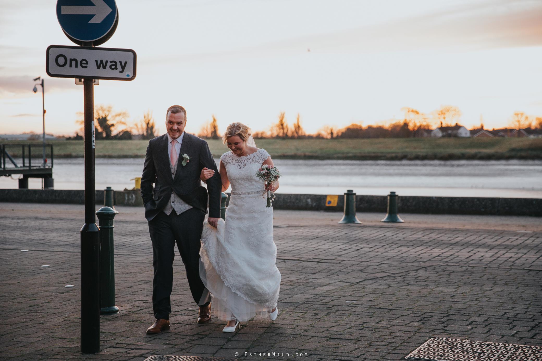 Wedding_Kings_Lynn_Town_Hall_Norfolk_Photographer_Esther_Wild_IMG_1327.jpg