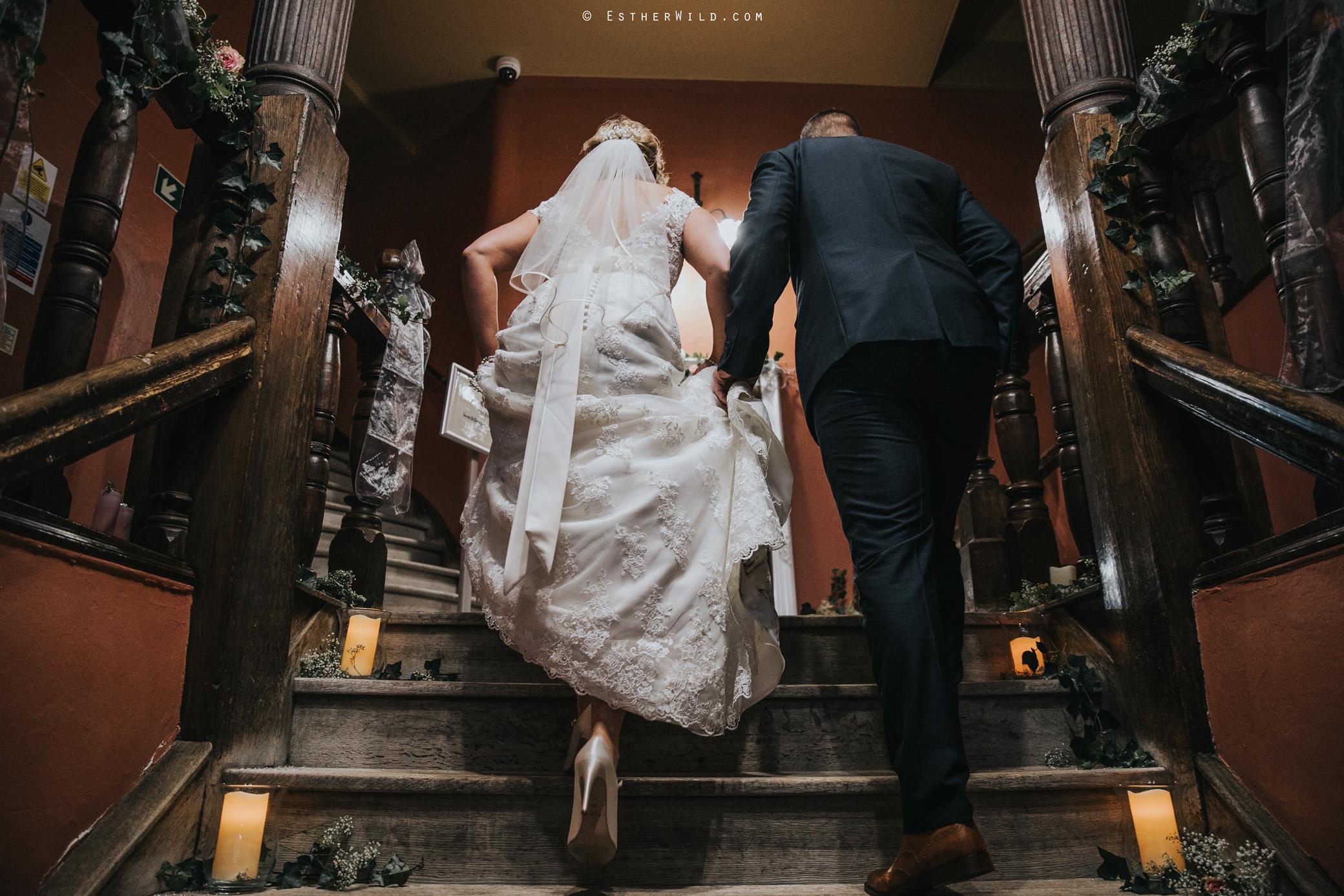 Wedding_Kings_Lynn_Town_Hall_Norfolk_Photographer_Esther_Wild_IMG_1363.jpg