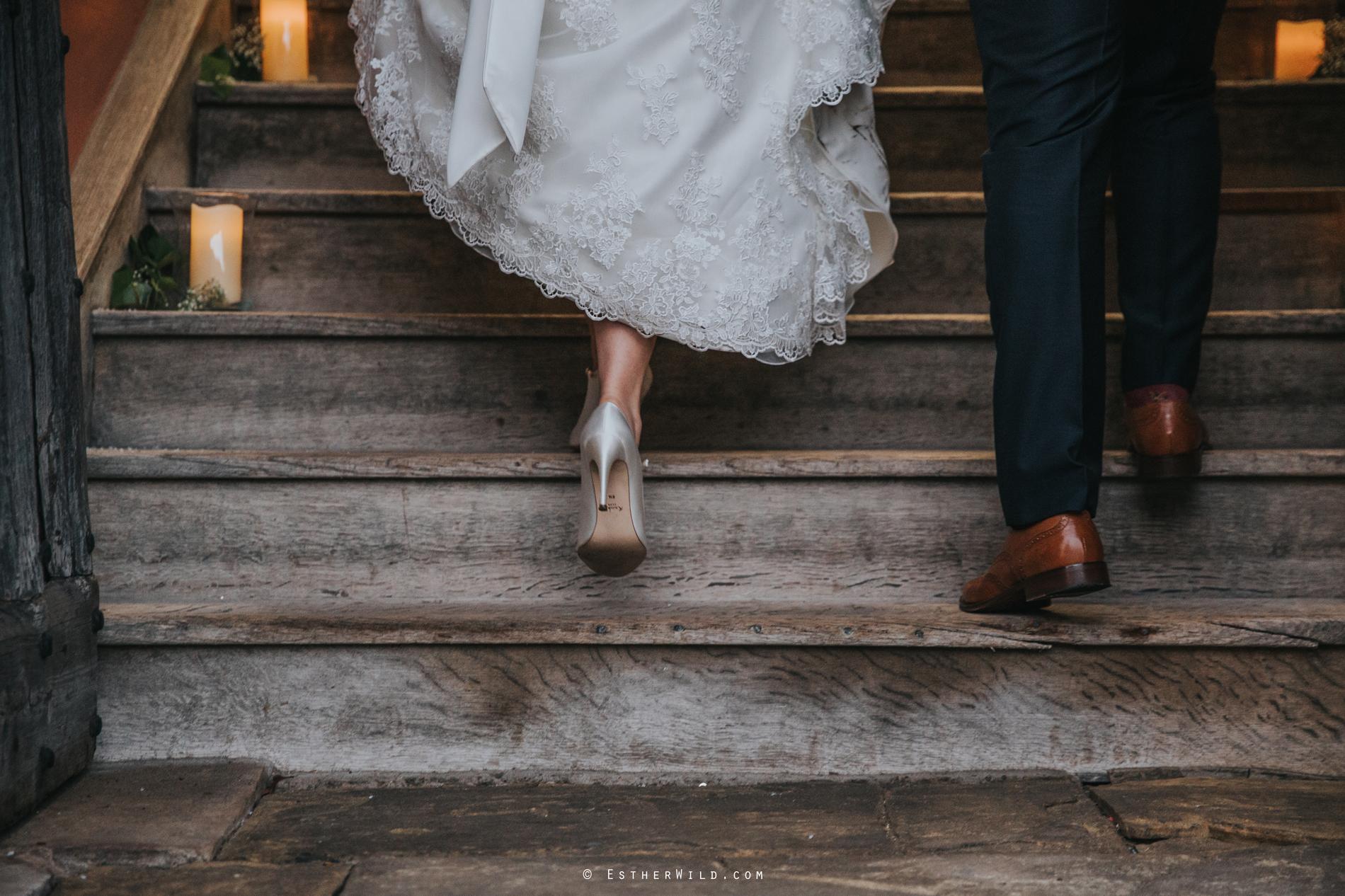 Wedding_Kings_Lynn_Town_Hall_Norfolk_Photographer_Esther_Wild_IMG_1359.jpg