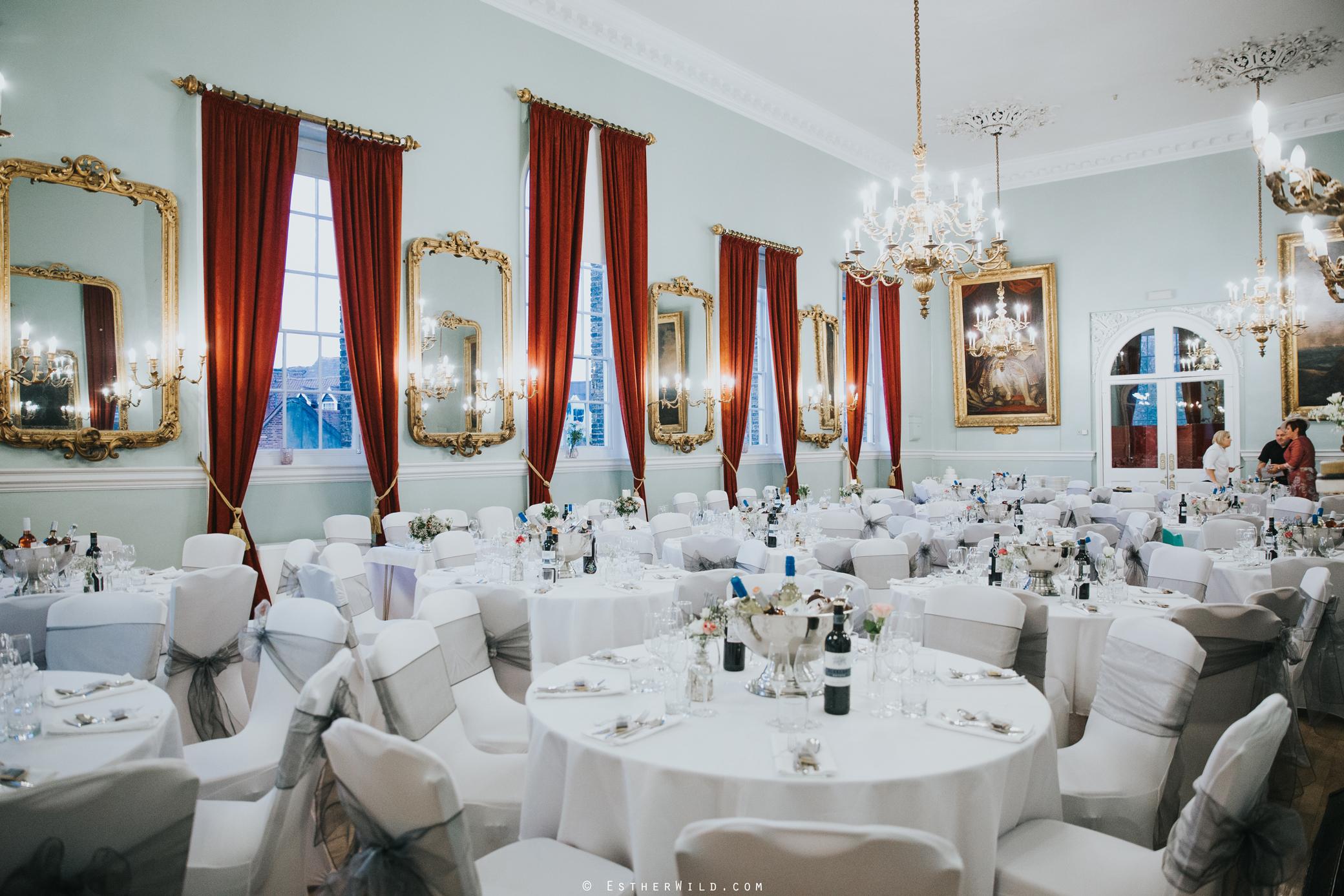 Wedding_Kings_Lynn_Town_Hall_Norfolk_Photographer_Esther_Wild_IMG_1378.jpg