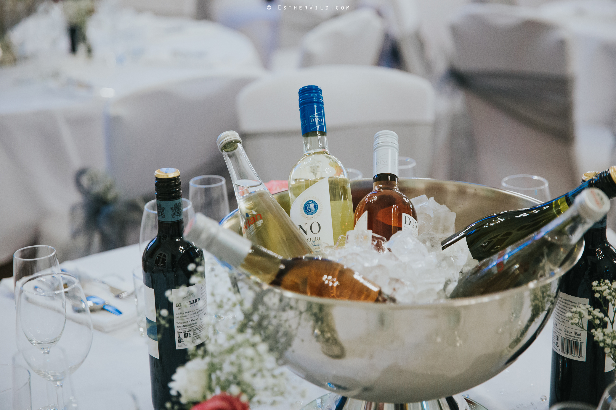 Wedding_Kings_Lynn_Town_Hall_Norfolk_Photographer_Esther_Wild_IMG_1380.jpg