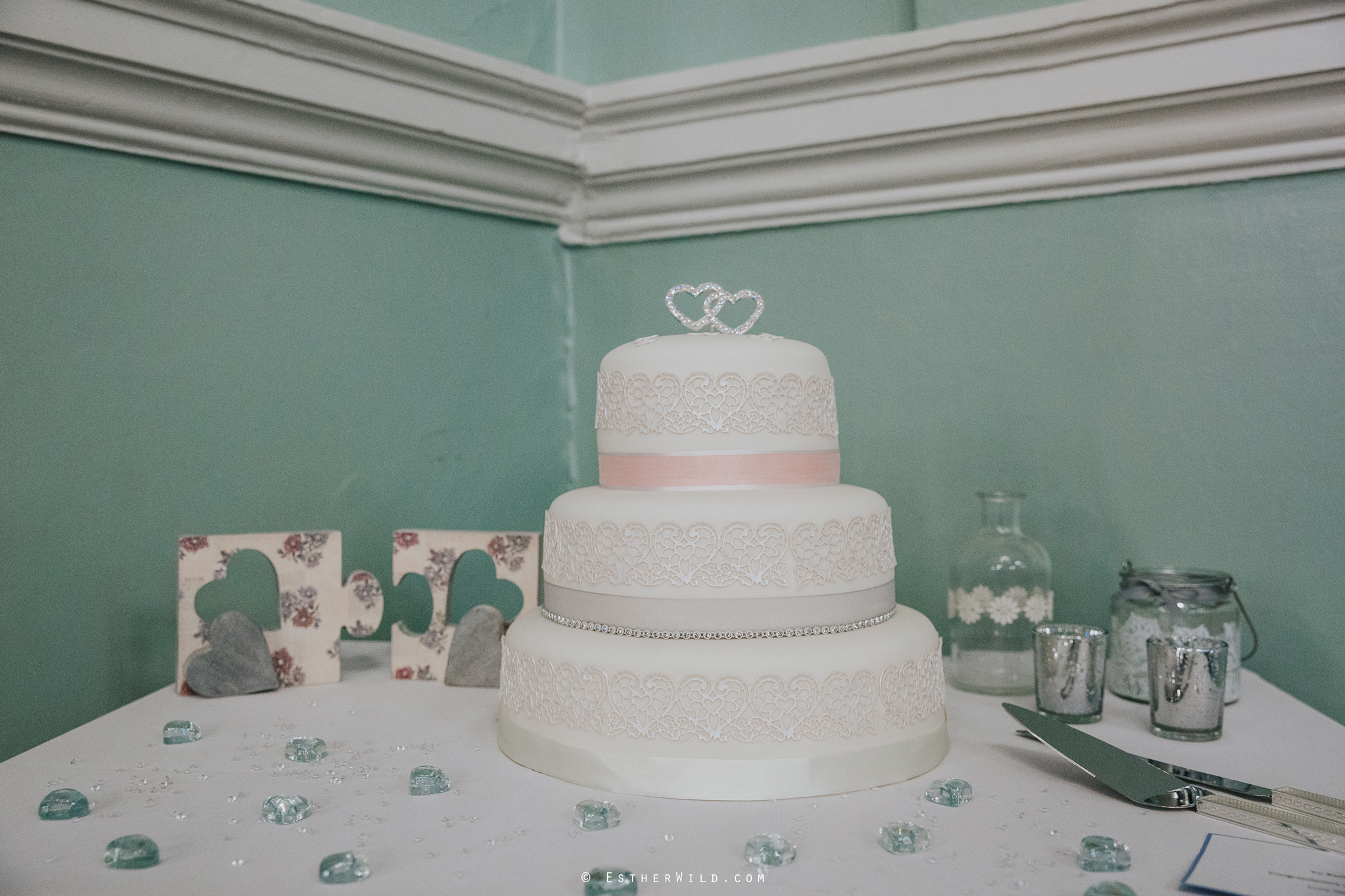 Wedding_Kings_Lynn_Town_Hall_Norfolk_Photographer_Esther_Wild_IMG_1418.jpg