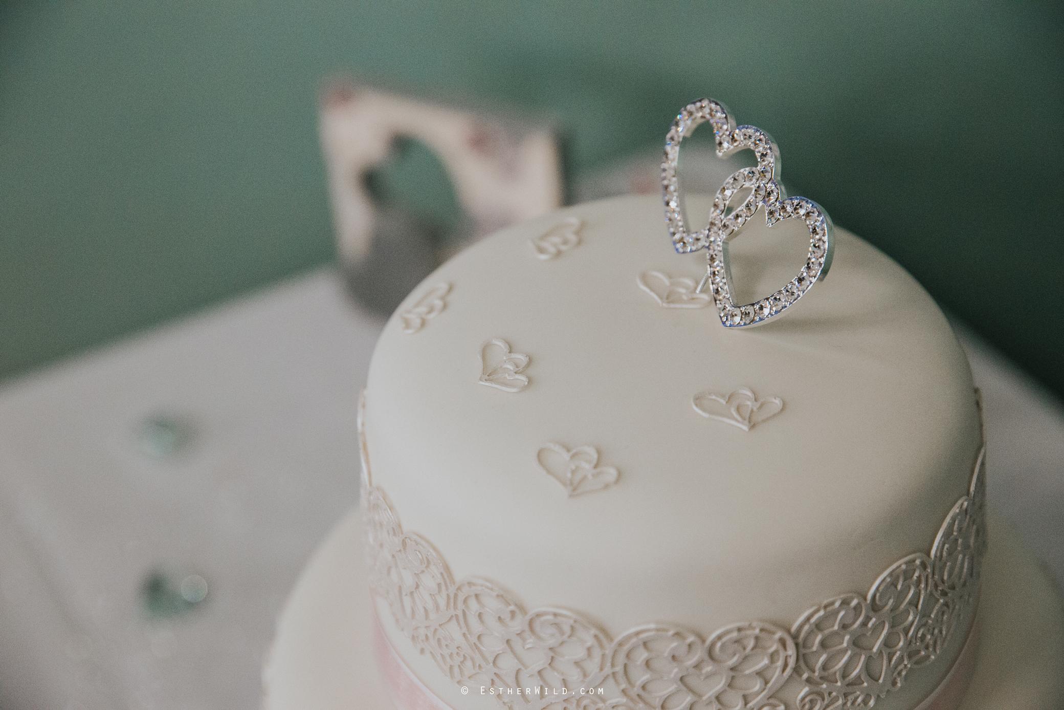 Wedding_Kings_Lynn_Town_Hall_Norfolk_Photographer_Esther_Wild_IMG_1421.jpg