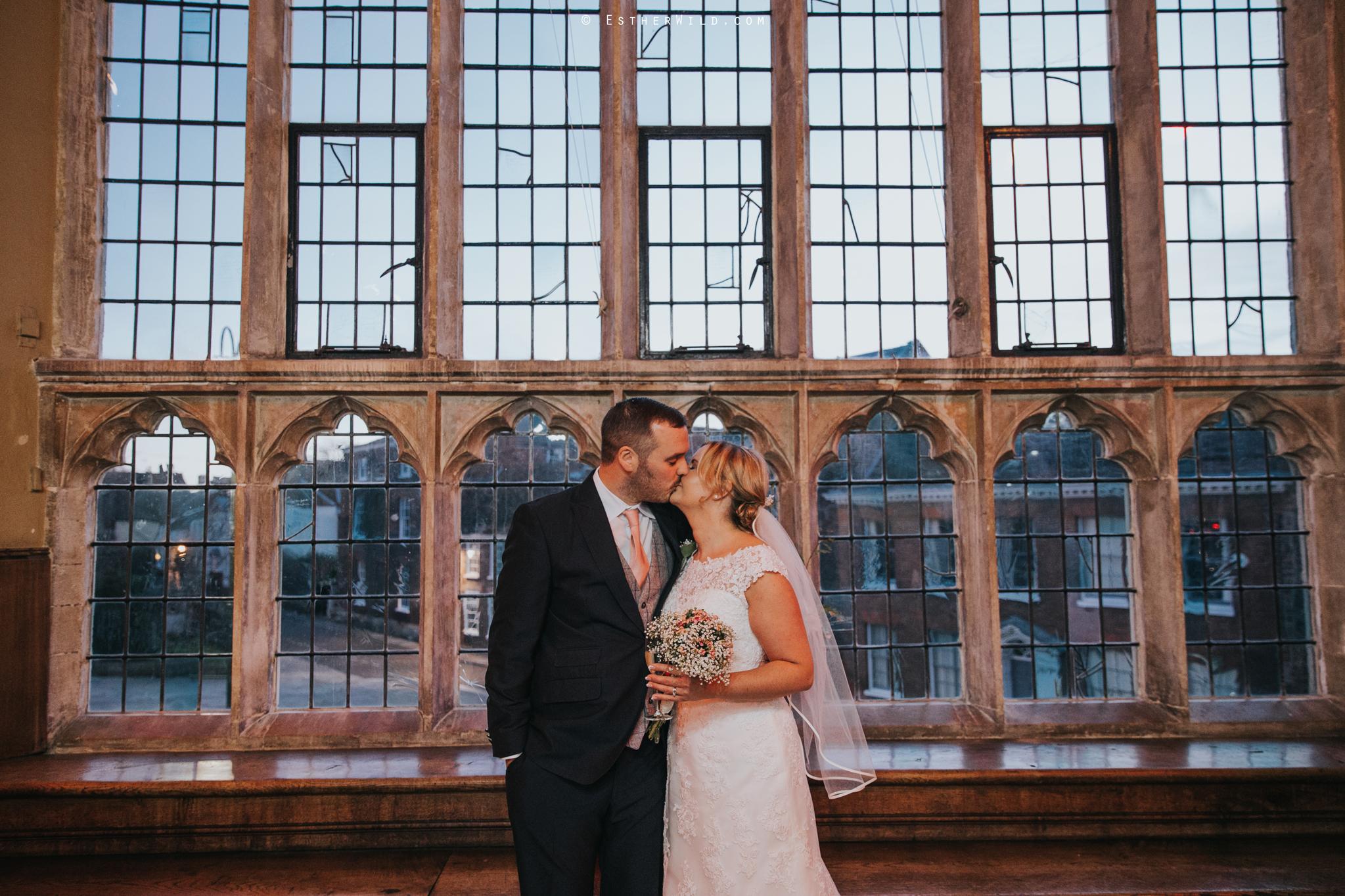 Wedding_Kings_Lynn_Town_Hall_Norfolk_Photographer_Esther_Wild_IMG_1444.jpg