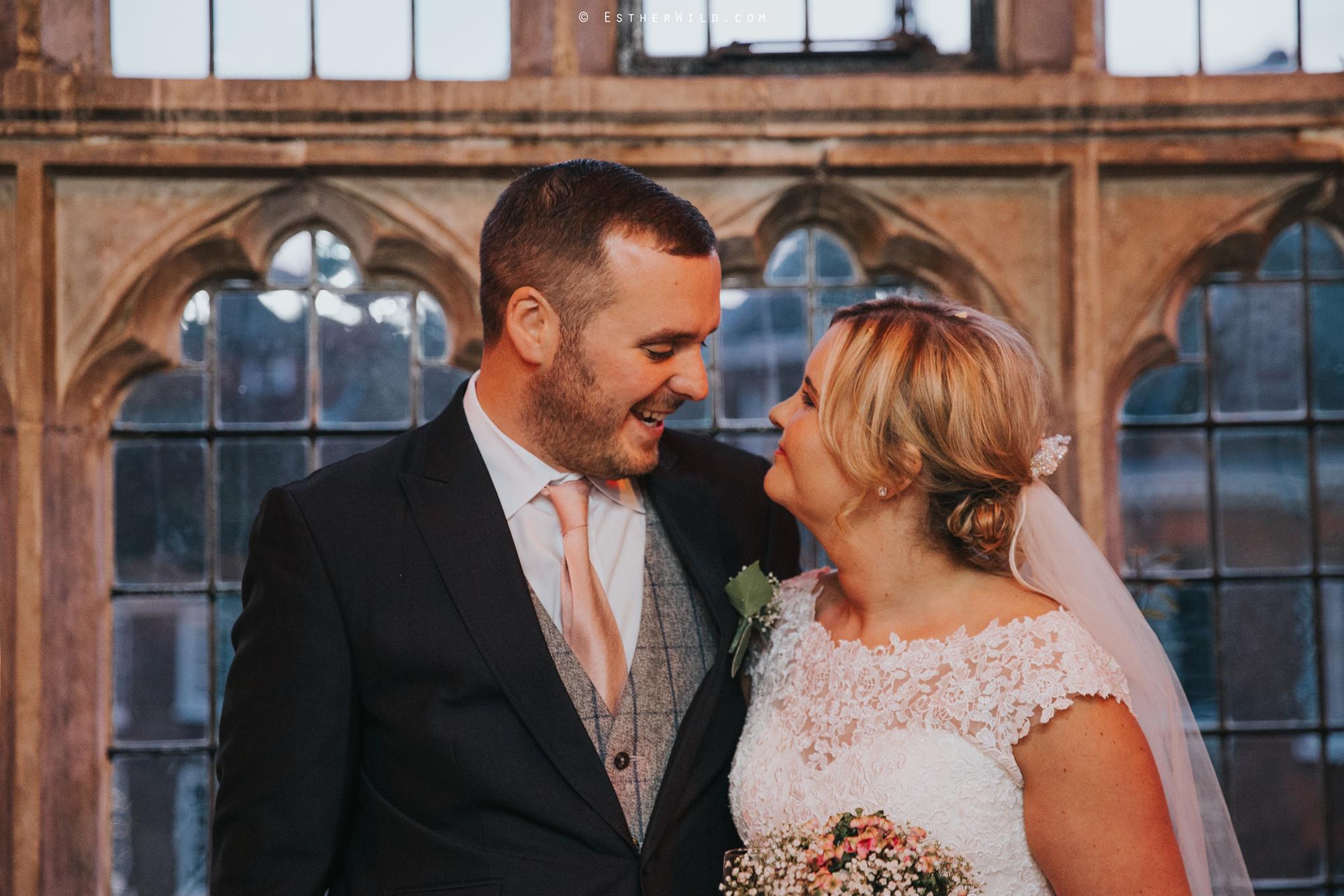 Wedding_Kings_Lynn_Town_Hall_Norfolk_Photographer_Esther_Wild_IMG_1449.jpg