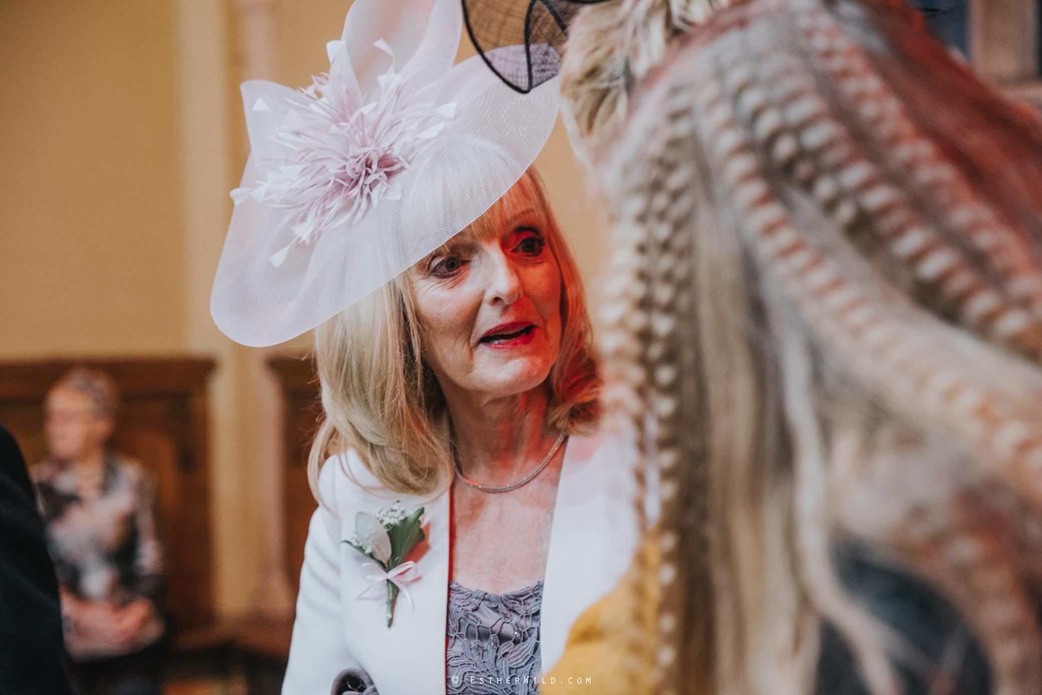 Wedding_Kings_Lynn_Town_Hall_Norfolk_Photographer_Esther_Wild_IMG_1602.jpg