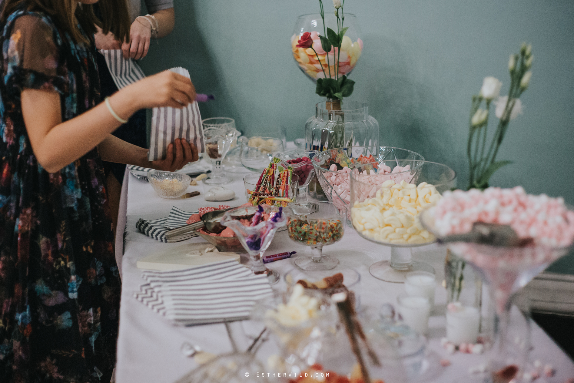 Wedding_Kings_Lynn_Town_Hall_Norfolk_Photographer_Esther_Wild_IMG_1640.jpg