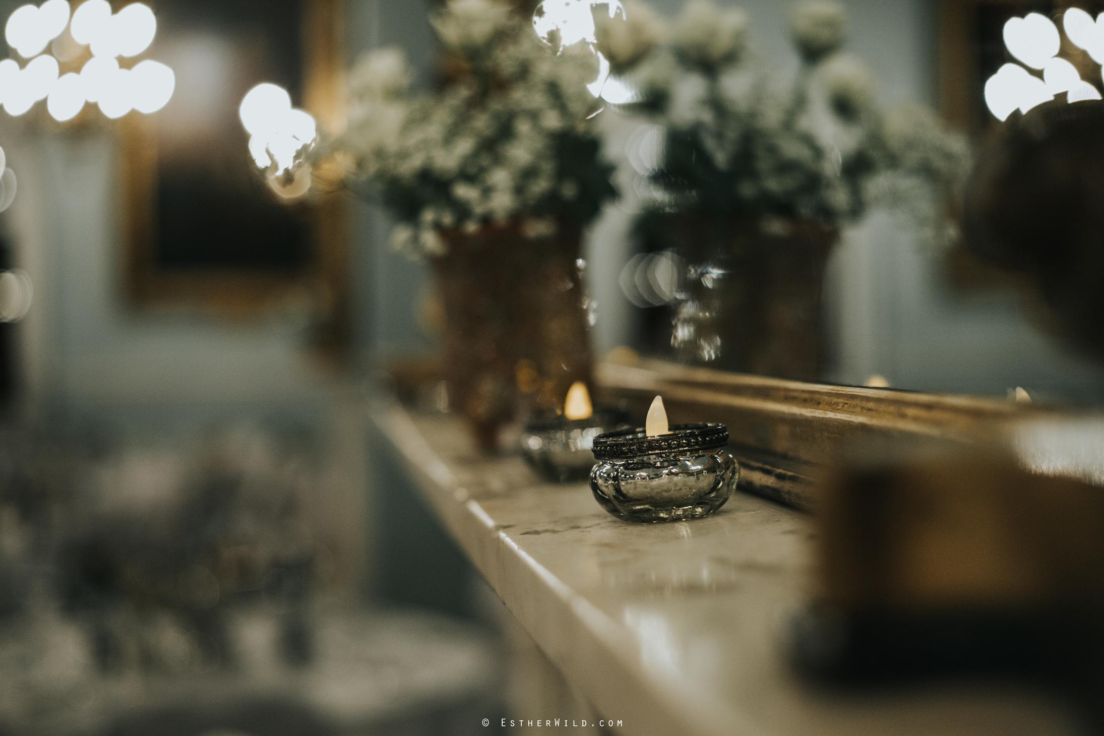 Wedding_Kings_Lynn_Town_Hall_Norfolk_Photographer_Esther_Wild_IMG_1646_IMGL0304.jpg