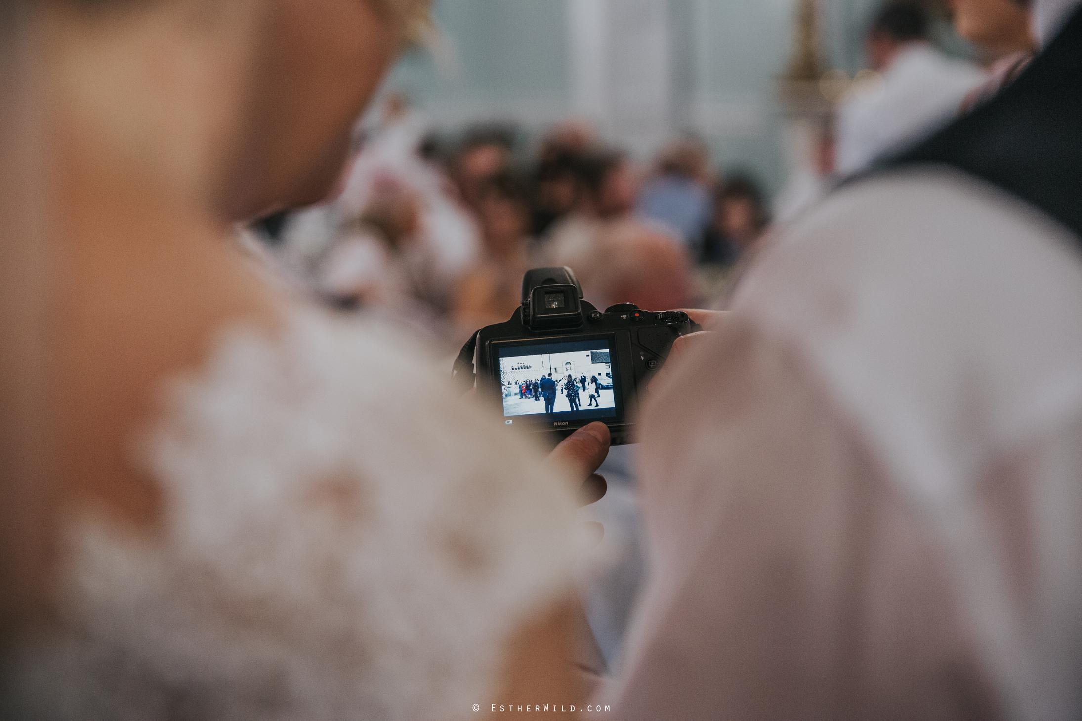 Wedding_Kings_Lynn_Town_Hall_Norfolk_Photographer_Esther_Wild_IMG_1646_IMGL0340.jpg