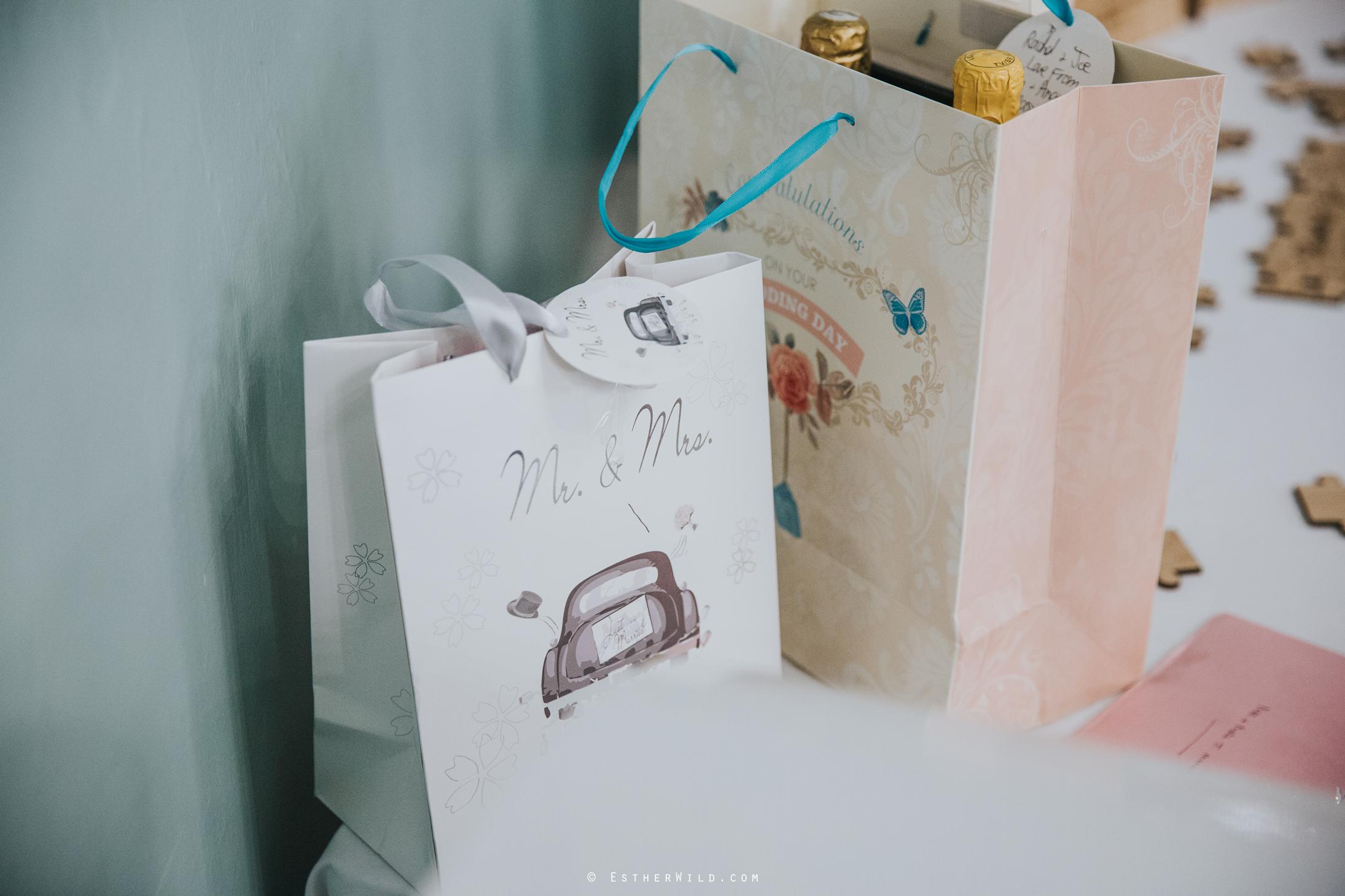 Wedding_Kings_Lynn_Town_Hall_Norfolk_Photographer_Esther_Wild_IMG_1646_IMGL0353.jpg