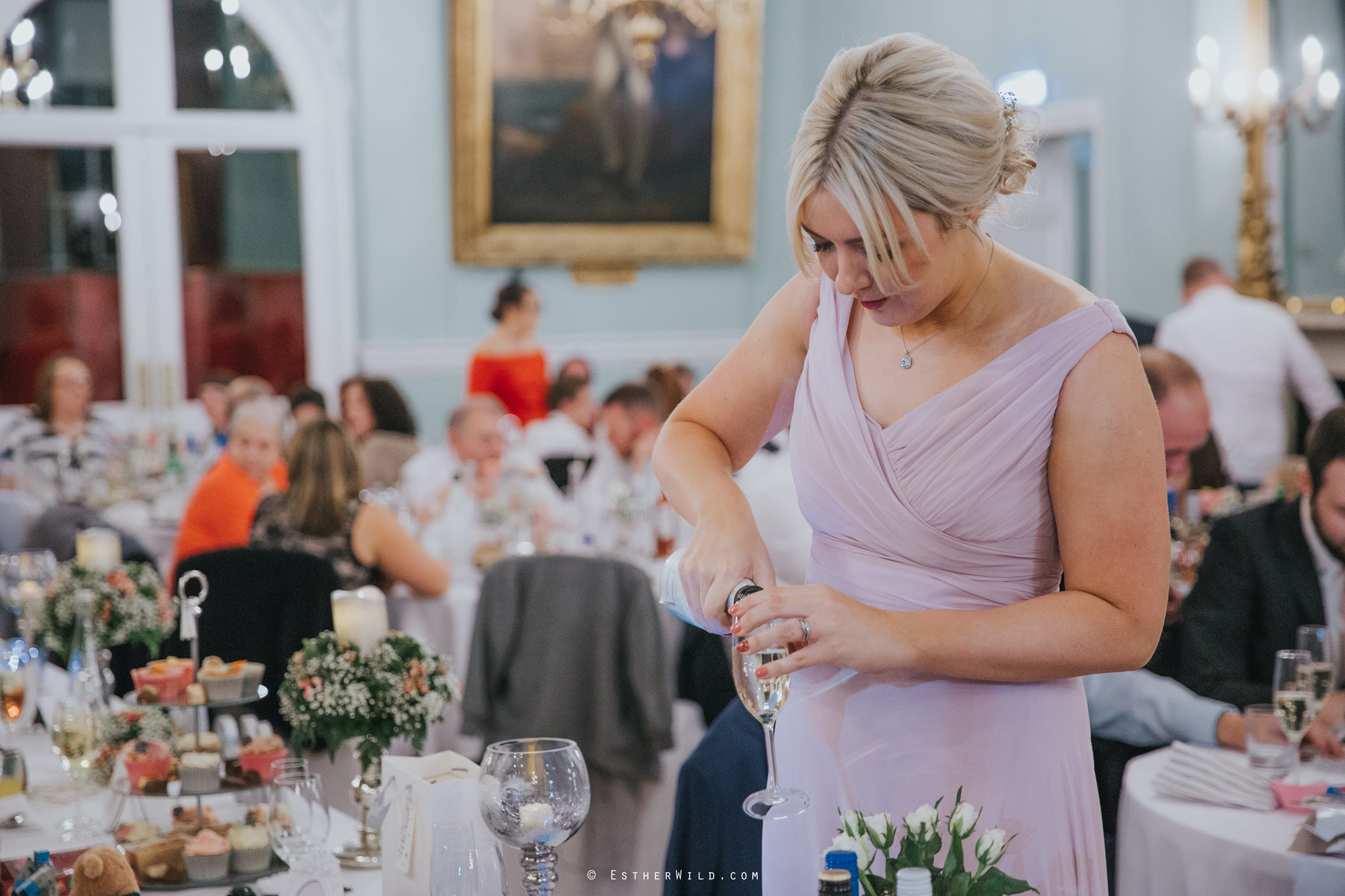 Wedding_Kings_Lynn_Town_Hall_Norfolk_Photographer_Esther_Wild_IMG_1687_IMGL0411.jpg