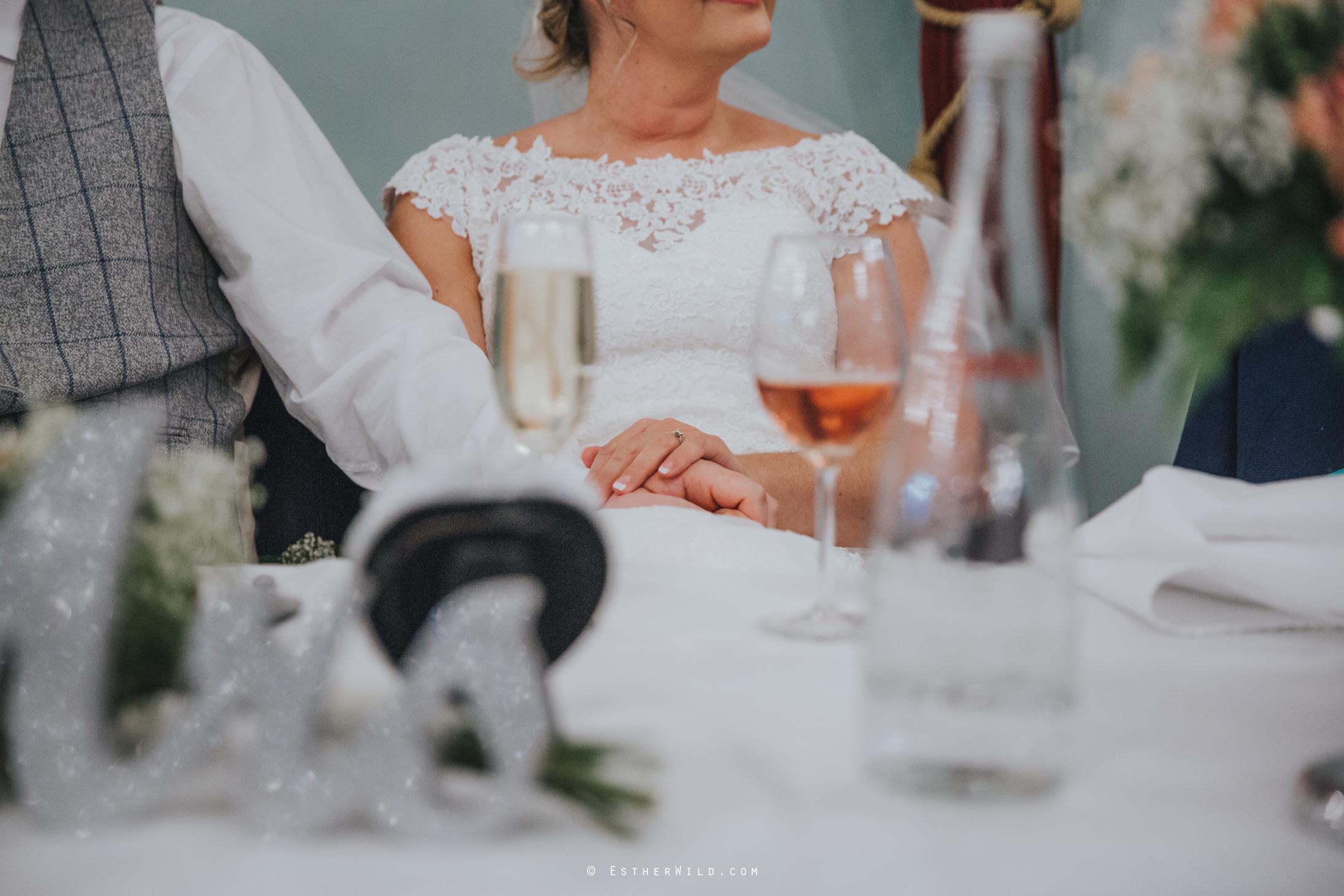 Wedding_Kings_Lynn_Town_Hall_Norfolk_Photographer_Esther_Wild_IMG_1687_IMGL0445.jpg