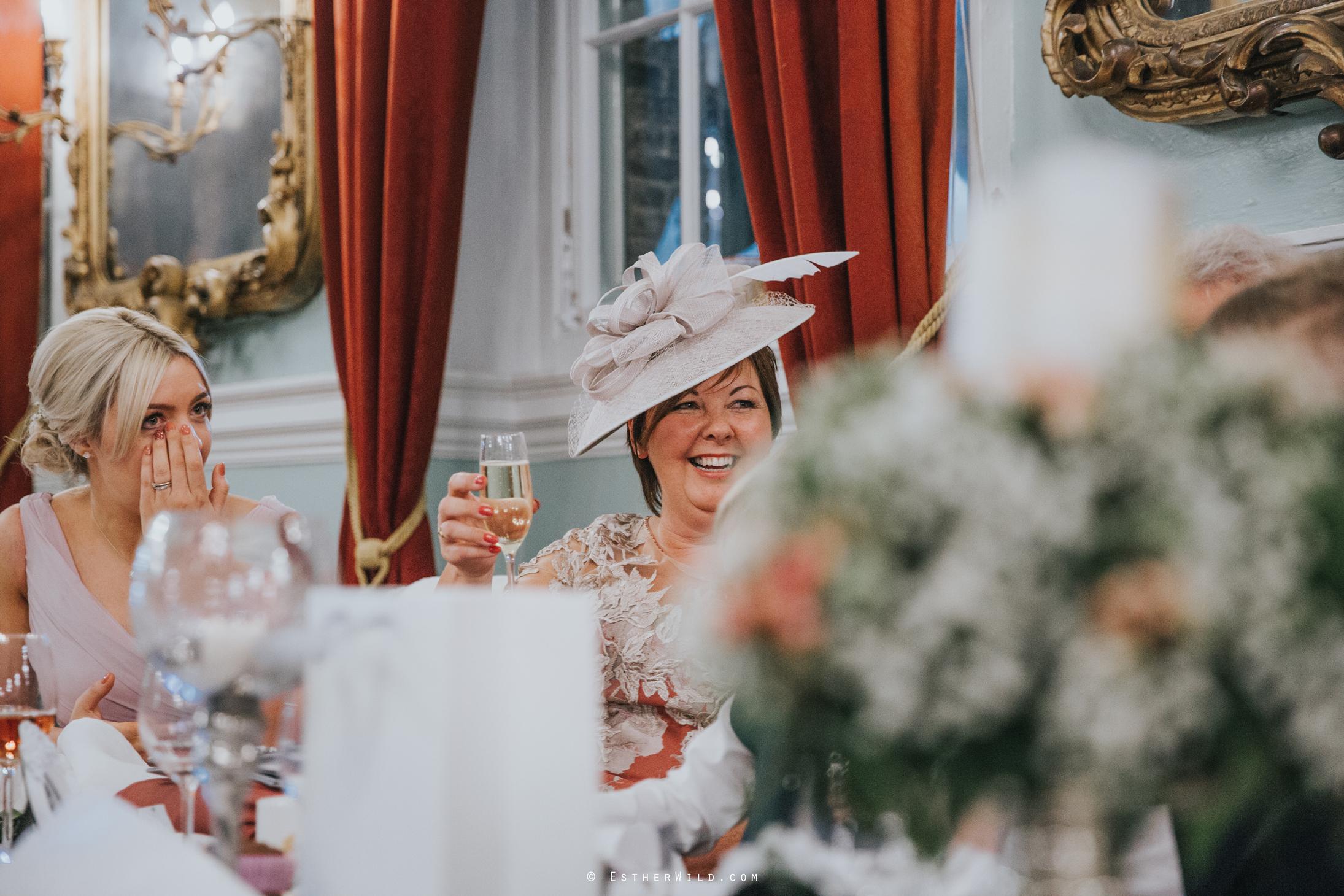 Wedding_Kings_Lynn_Town_Hall_Norfolk_Photographer_Esther_Wild_IMG_1687_IMGL0479.jpg