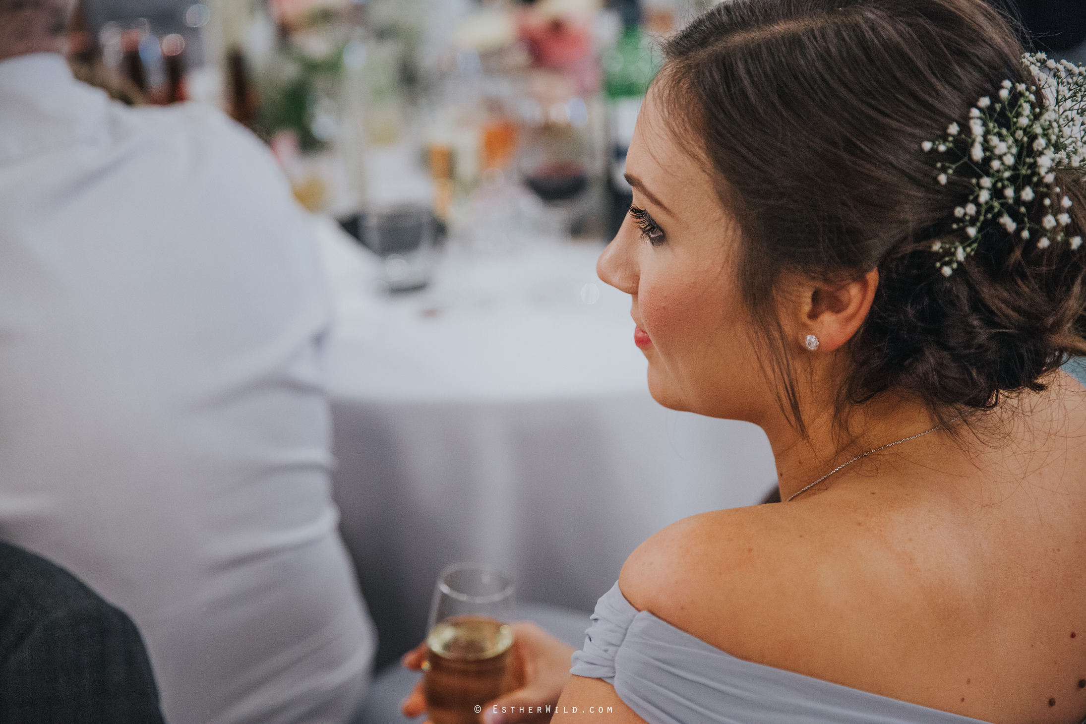 Wedding_Kings_Lynn_Town_Hall_Norfolk_Photographer_Esther_Wild_IMG_1687_IMGL0506.jpg