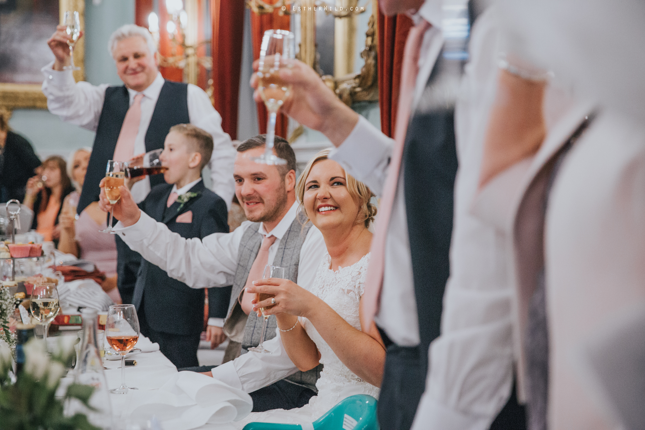 Wedding_Kings_Lynn_Town_Hall_Norfolk_Photographer_Esther_Wild_IMG_1687_IMGL0561.jpg
