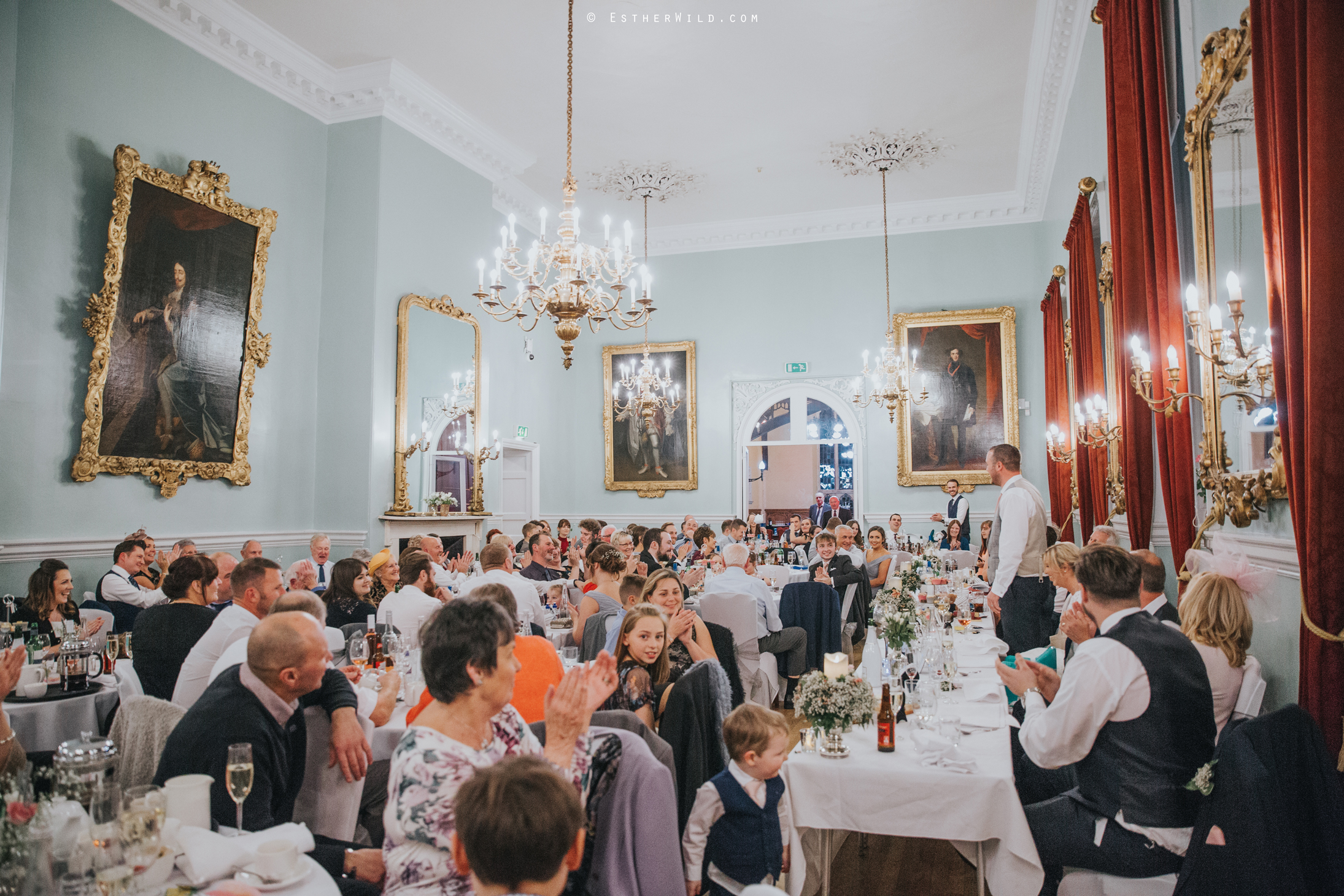 Wedding_Kings_Lynn_Town_Hall_Norfolk_Photographer_Esther_Wild_IMG_1687_IMGL0565.jpg