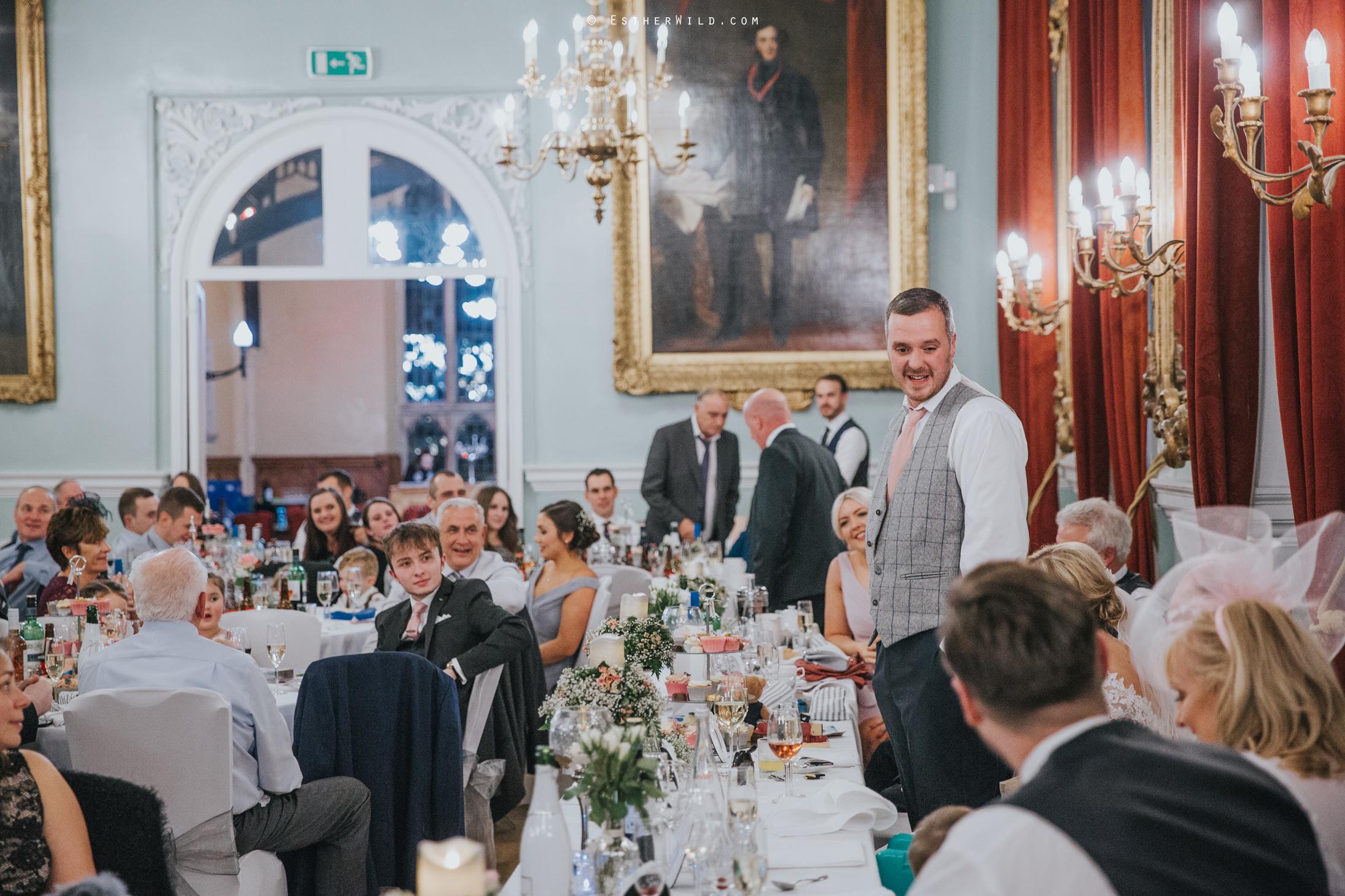 Wedding_Kings_Lynn_Town_Hall_Norfolk_Photographer_Esther_Wild_IMG_1687_IMGL0568.jpg