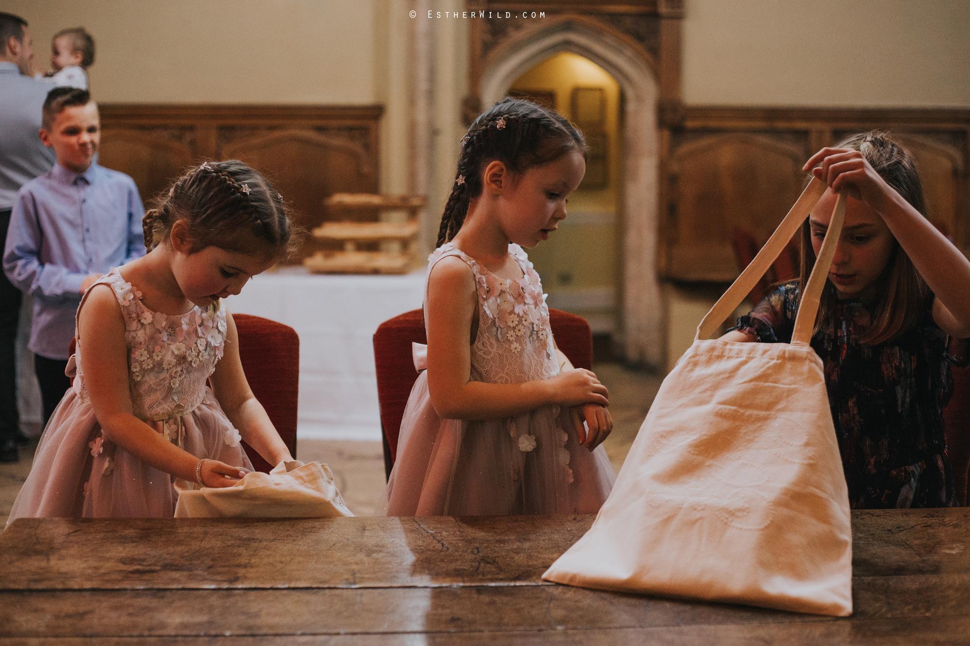 Wedding_Kings_Lynn_Town_Hall_Norfolk_Photographer_Esther_Wild_IMG_1688.jpg