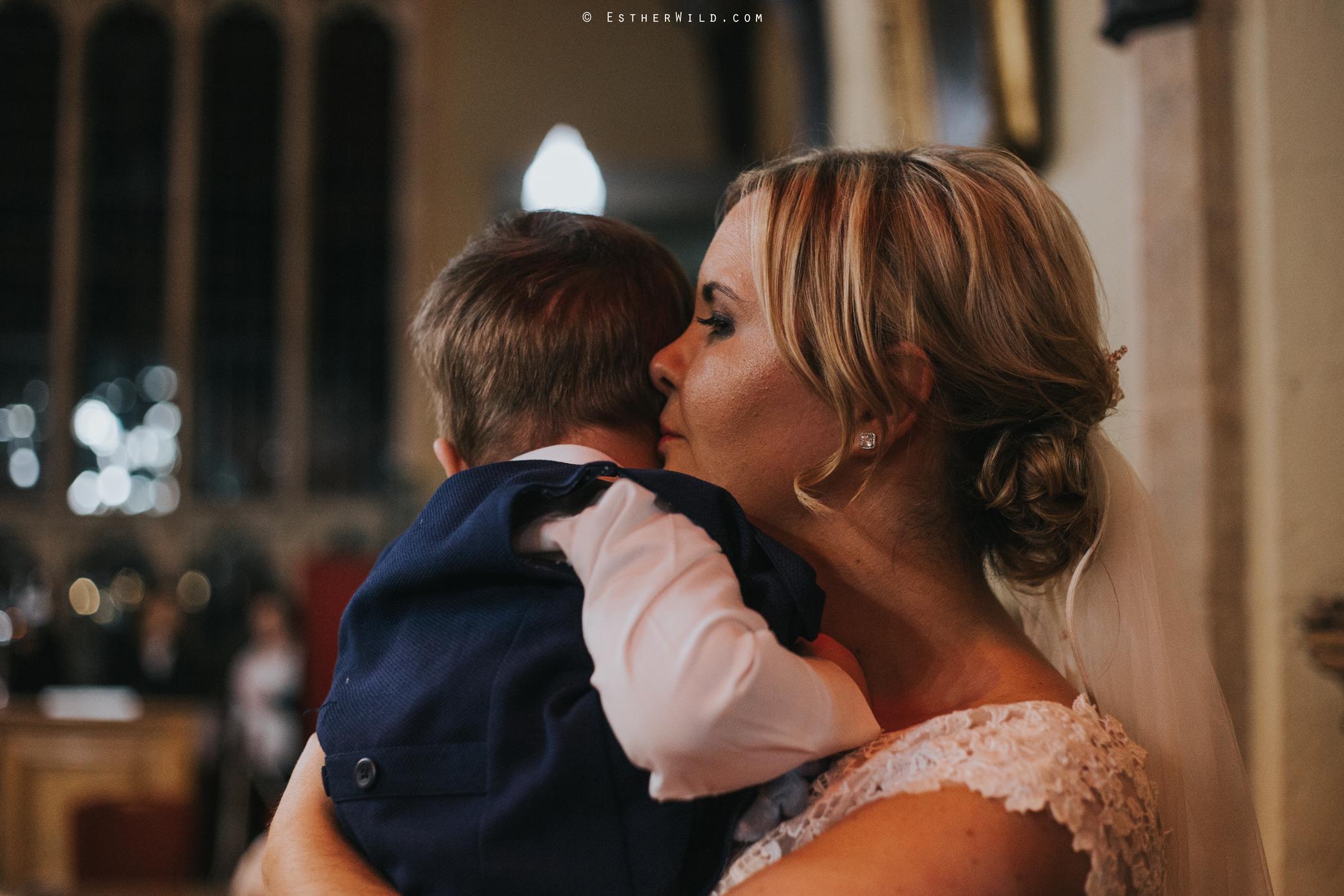 Wedding_Kings_Lynn_Town_Hall_Norfolk_Photographer_Esther_Wild_IMG_1707.jpg