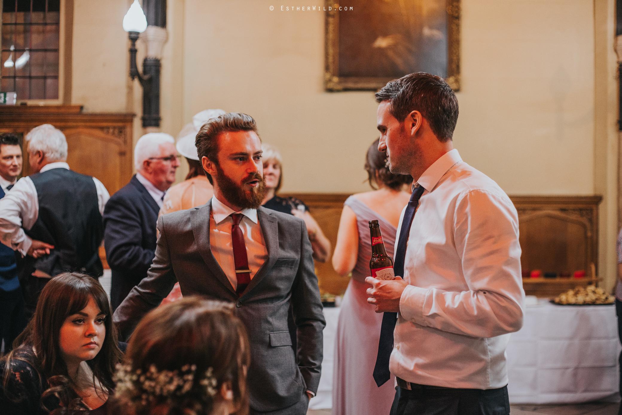 Wedding_Kings_Lynn_Town_Hall_Norfolk_Photographer_Esther_Wild_IMG_1746.jpg