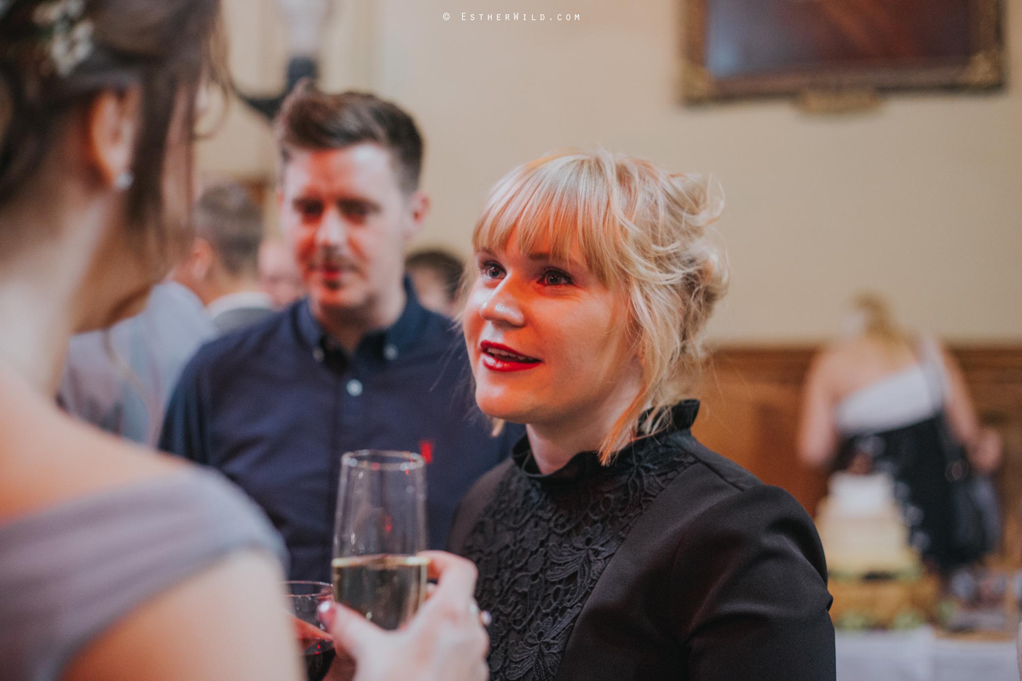 Wedding_Kings_Lynn_Town_Hall_Norfolk_Photographer_Esther_Wild_IMG_1787.jpg