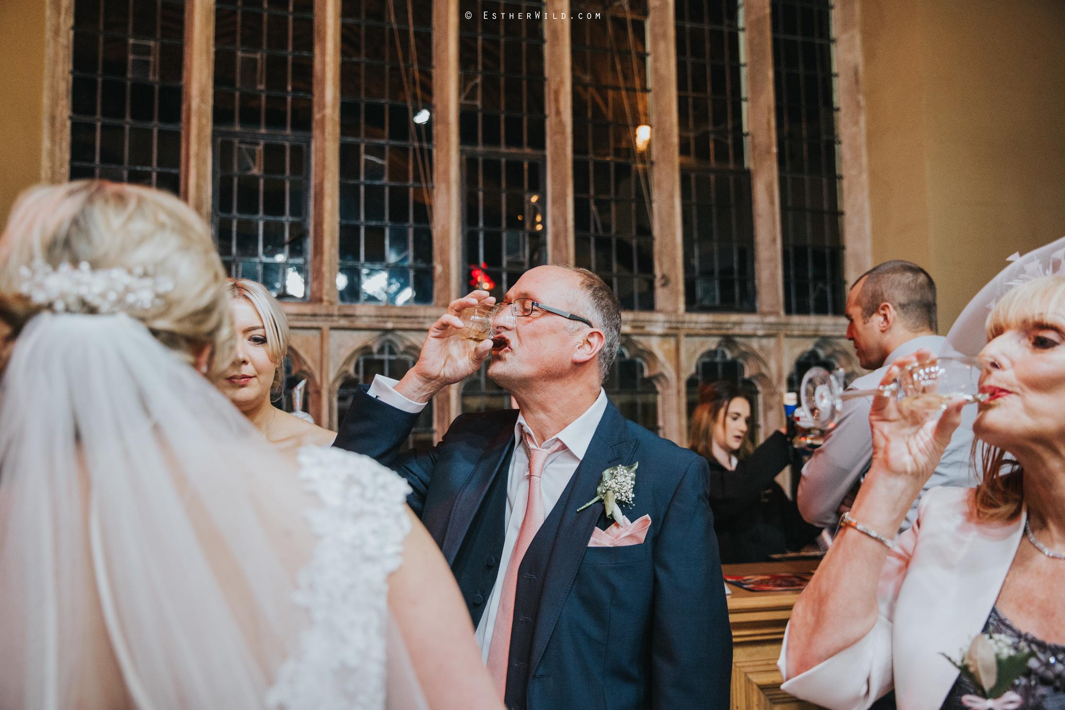 Wedding_Kings_Lynn_Town_Hall_Norfolk_Photographer_Esther_Wild_IMG_1802_IMGL0607.jpg